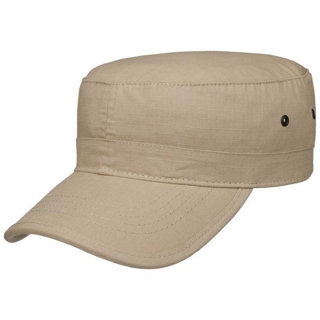 Hutshopping Baumwoll Army Cap Cotton Urban Military Kappe Mütze jetztbilligerkaufen