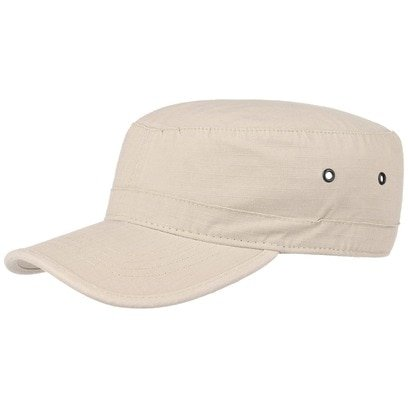 Baumwoll Army Cap Cotton Urban Military Cap Kappe Mütze