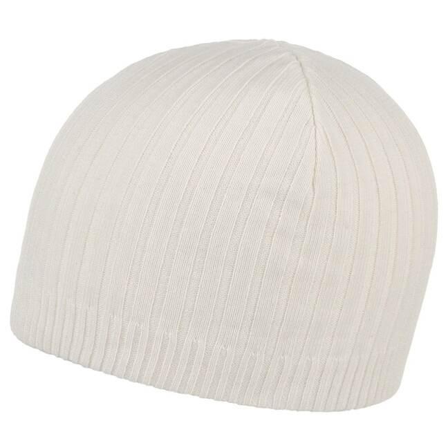 Hutshopping Xavier Beaniemütze Mütze Pull-On-Mütze Beanie Strickmütze - broschei