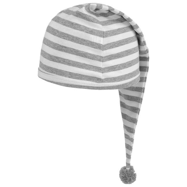 Hutshopping Baumwollmütze Zipfelmütze Schlafmütze jetztbilligerkaufen