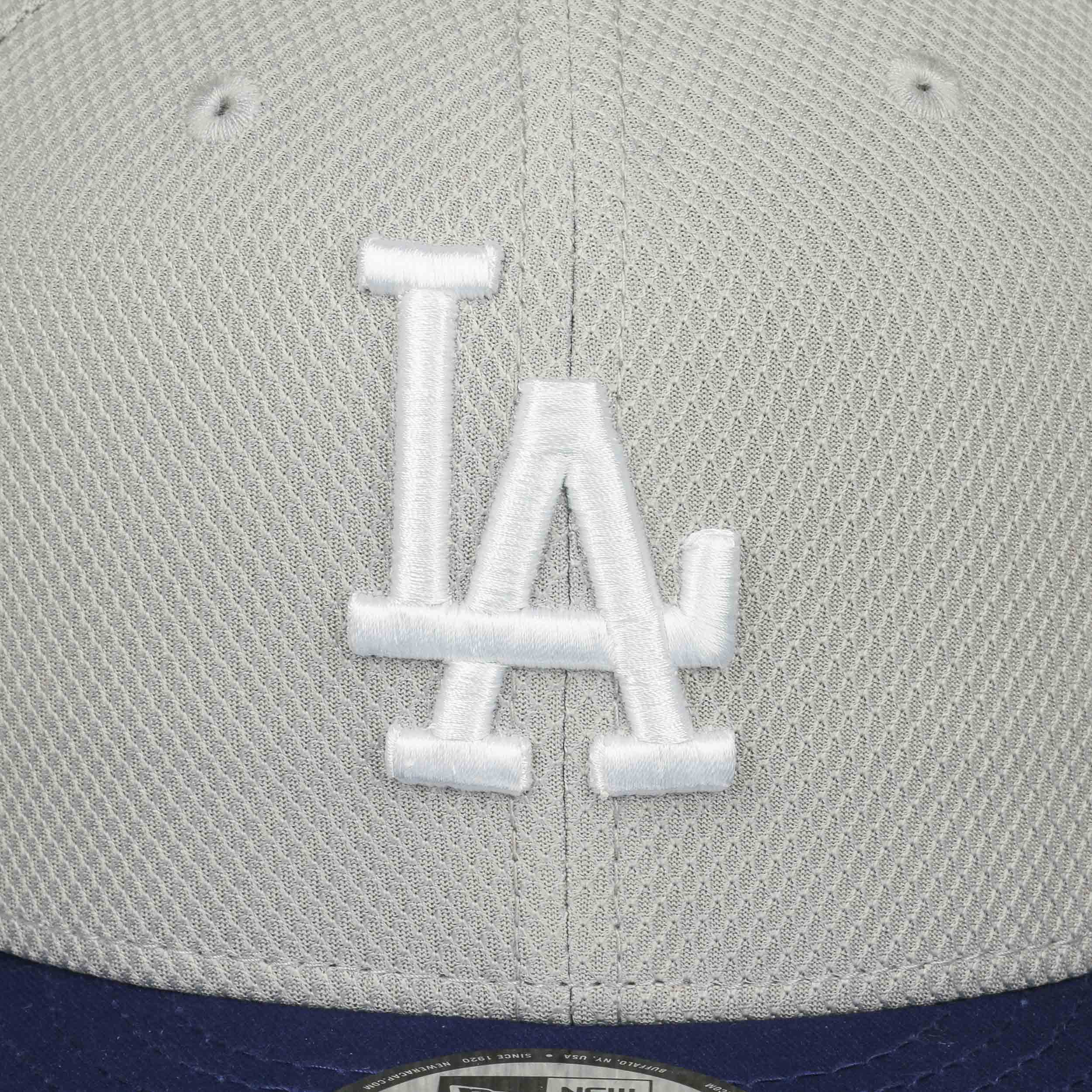 9fifty la dodgers diamond cap by new era gbp 2595 hats caps 9fifty la dodgers diamond cap by new era 4 buycottarizona Image collections