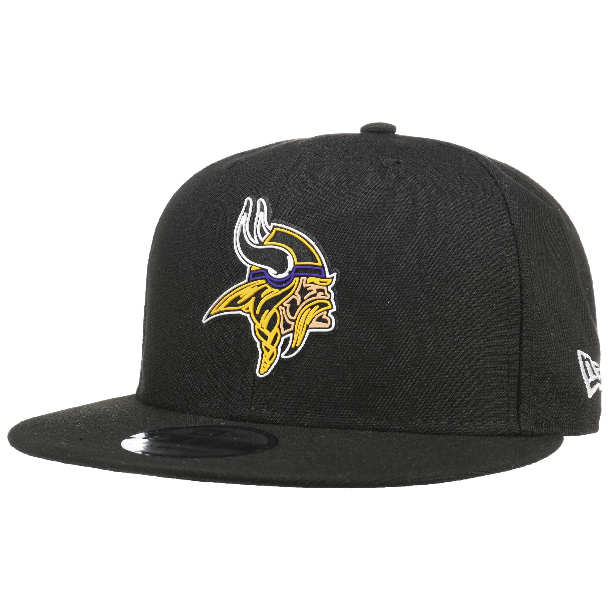 vikings cap