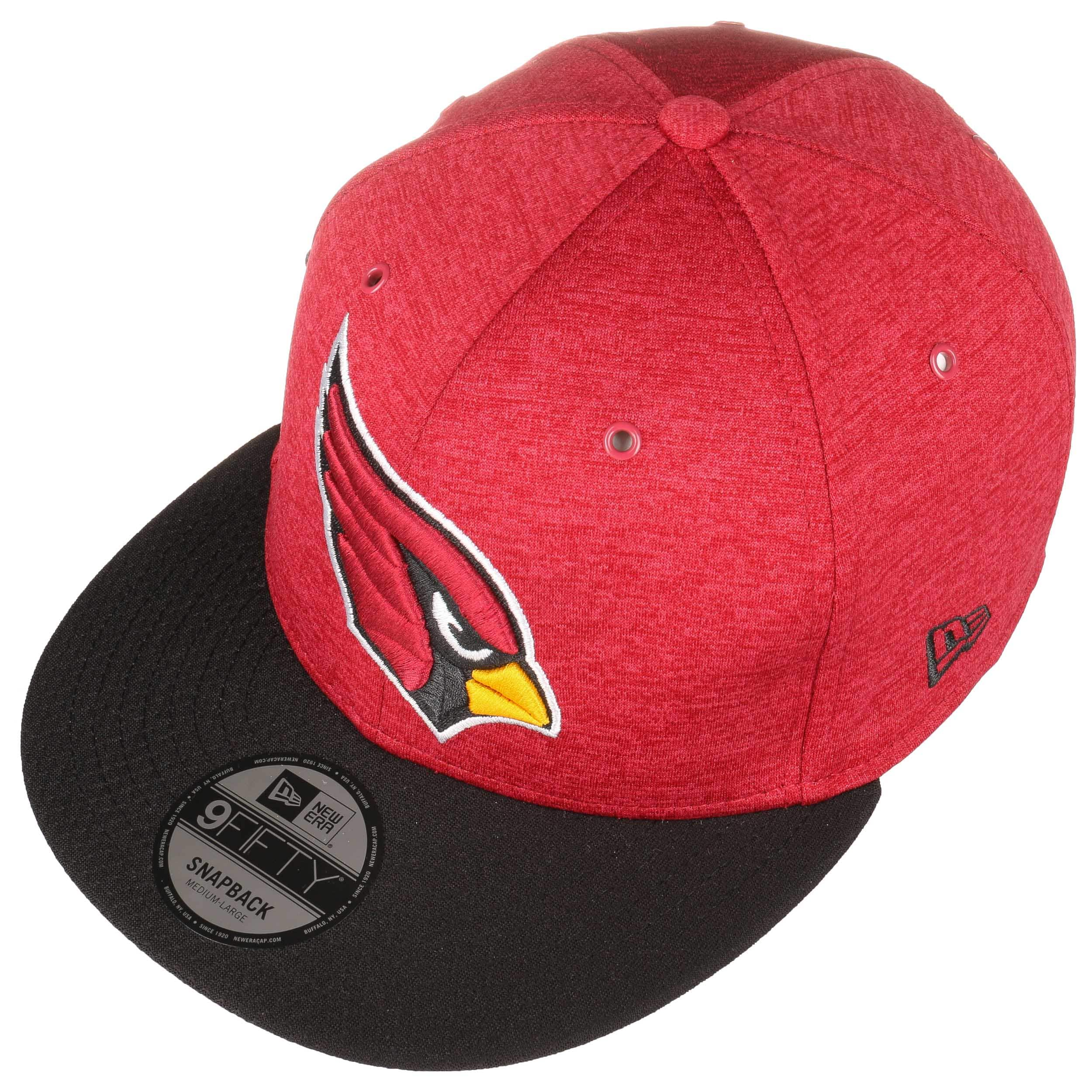 New Era Maroon Red Dunkelrot Blanc Blank 59fifty 5950 Fitted Cap Kappe Mens New