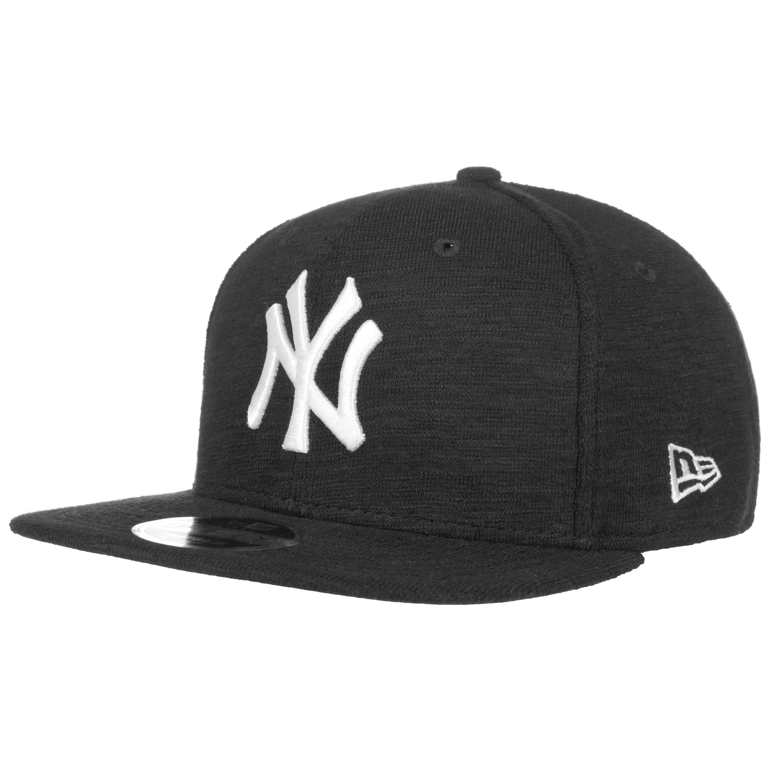 9fifty slub yankees cap by new era eur 3695 hats caps 9fifty slub yankees cap by new era 5 biocorpaavc