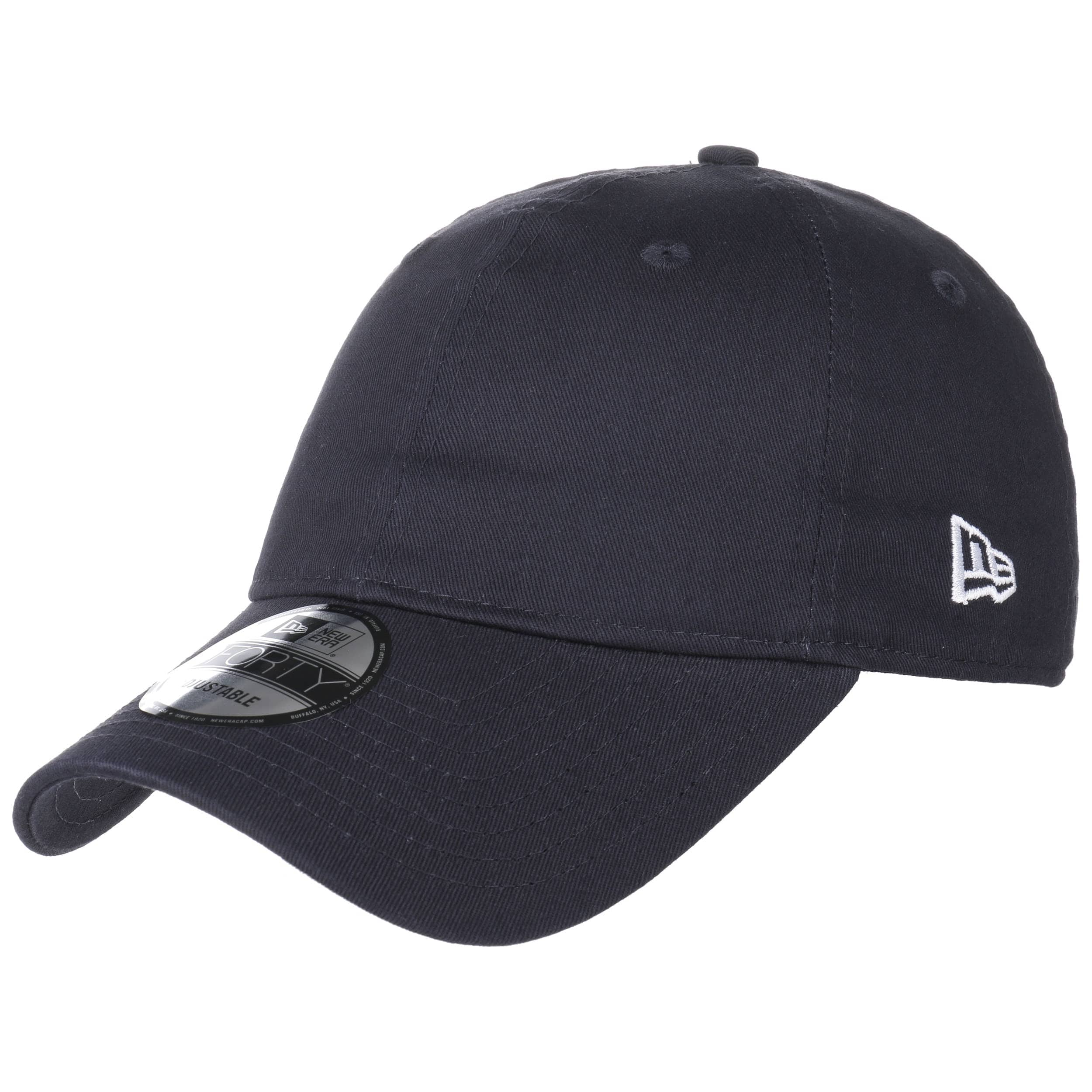 50f352dbef3 ... free shipping 9forty basic unstructured cap by new era 3 bf328 f864c