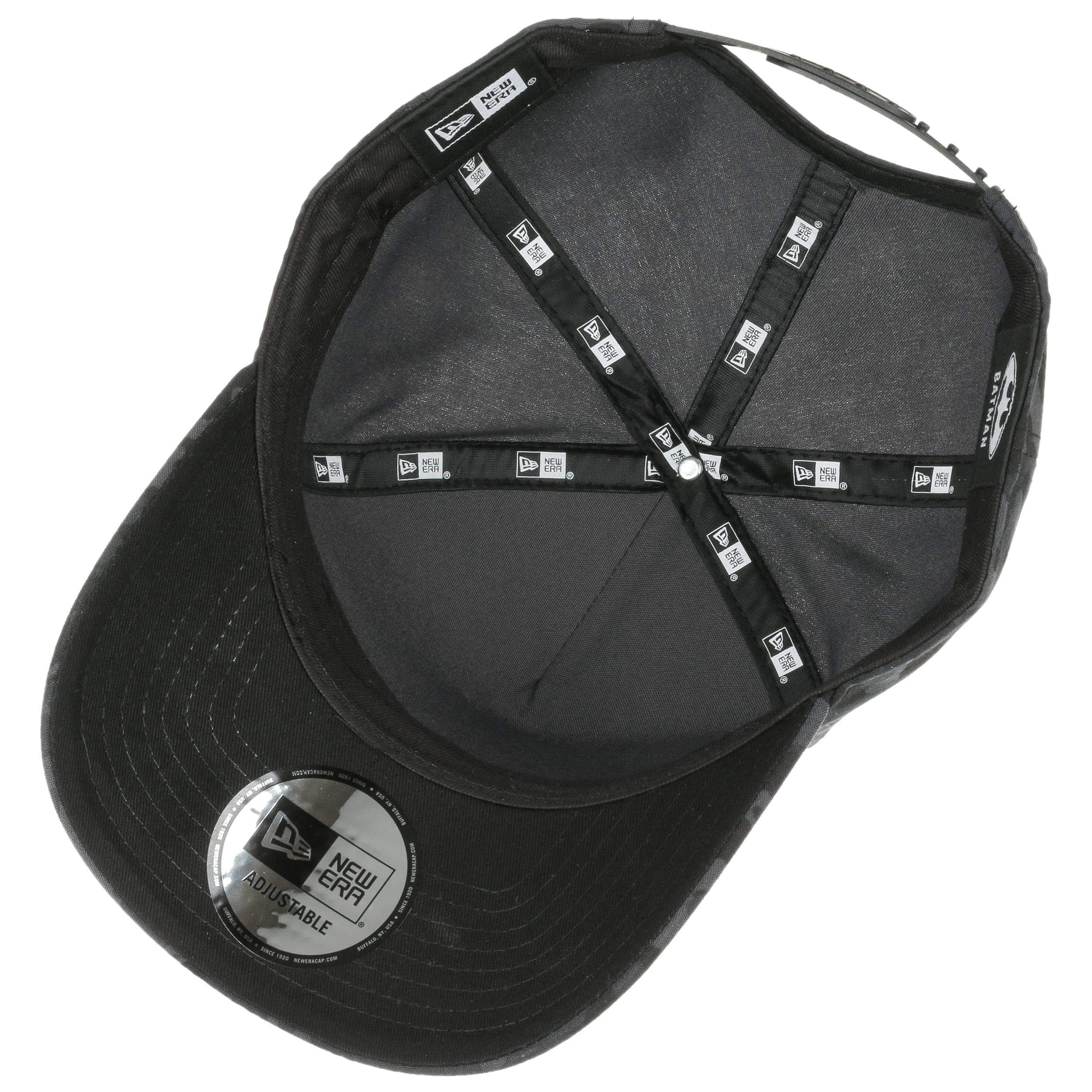 a67ef0dfe12 reduced batman hats skiing 43cd2 37e09