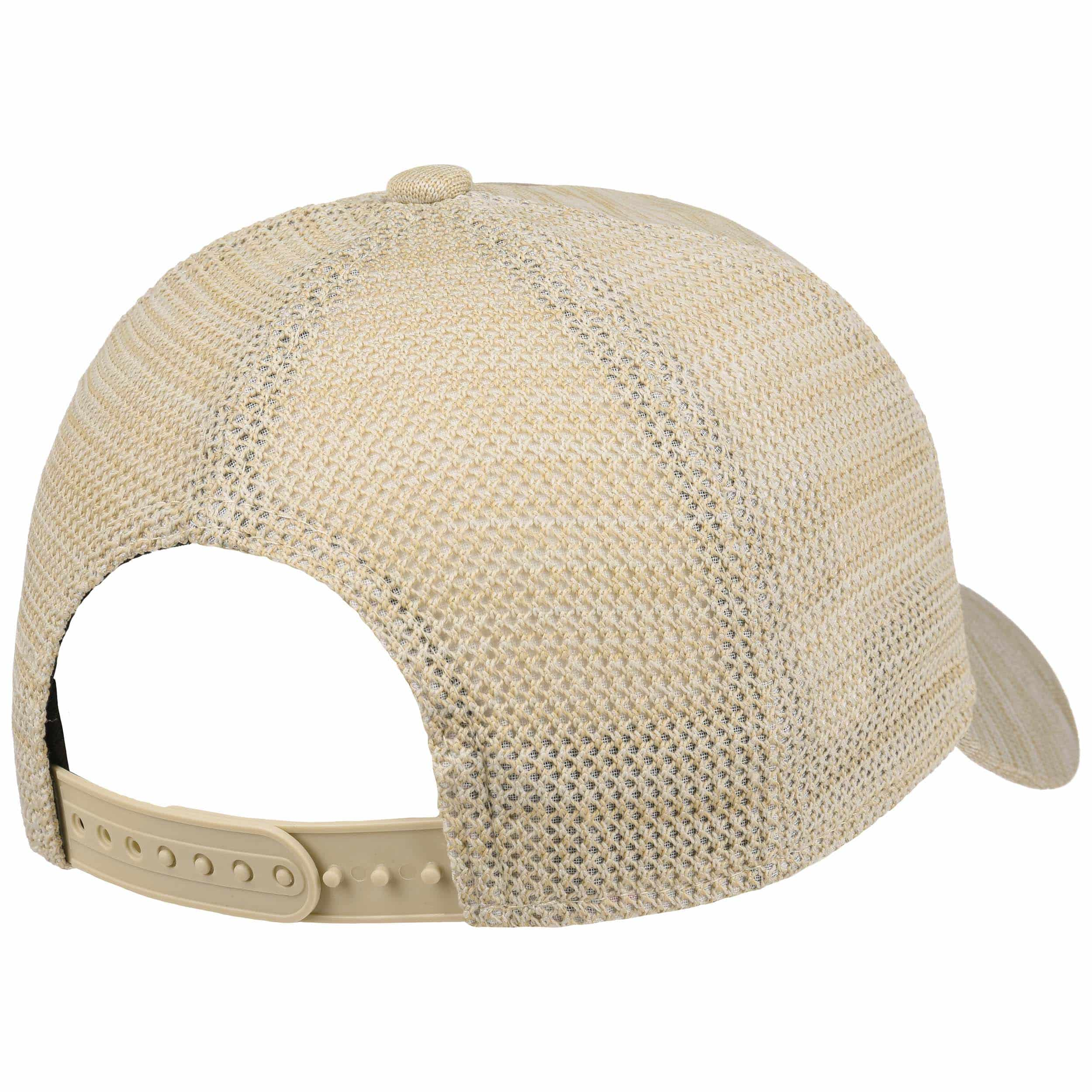 ... 9Forty Engineered Fit Dodgers Cap by New Era - beige 3 ... 283146903941