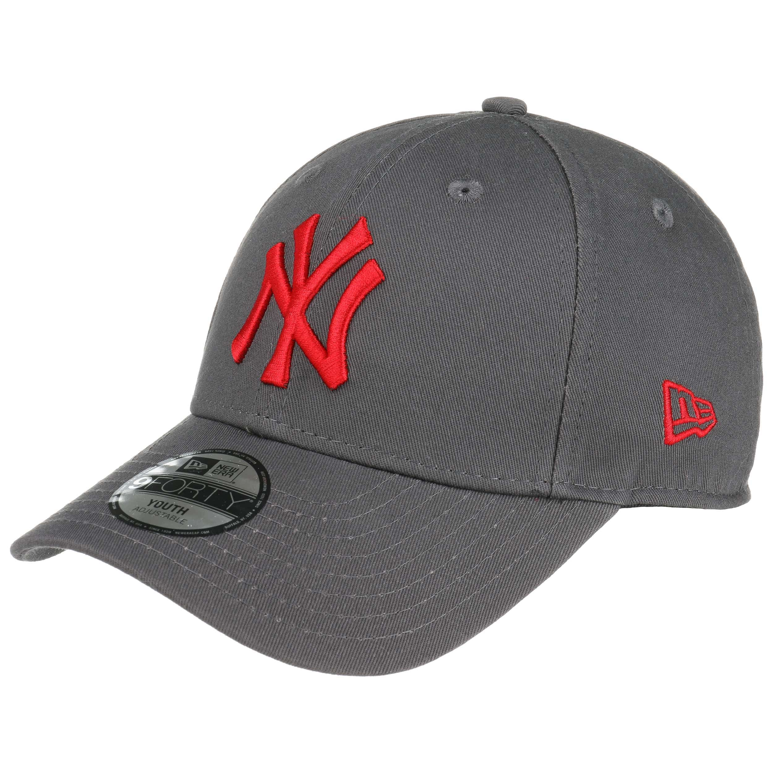 aaa3839247bc4 ... germany 9forty junior ny yankees cap by new era 5 00d80 ca3d4