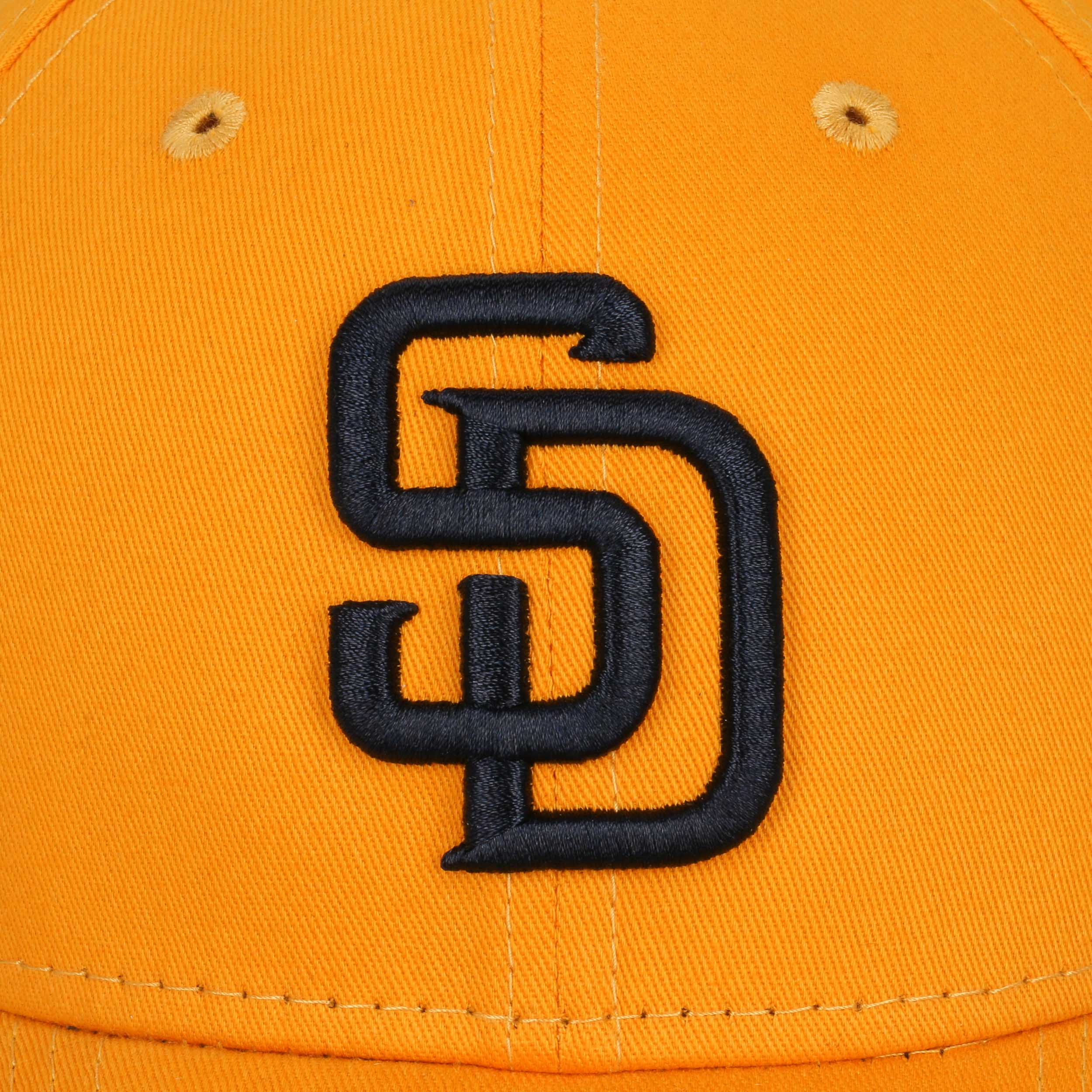 5bb80712c73a0a switzerland 9forty mlb league padres cap by new era yellow 5 7ebc6 a697e