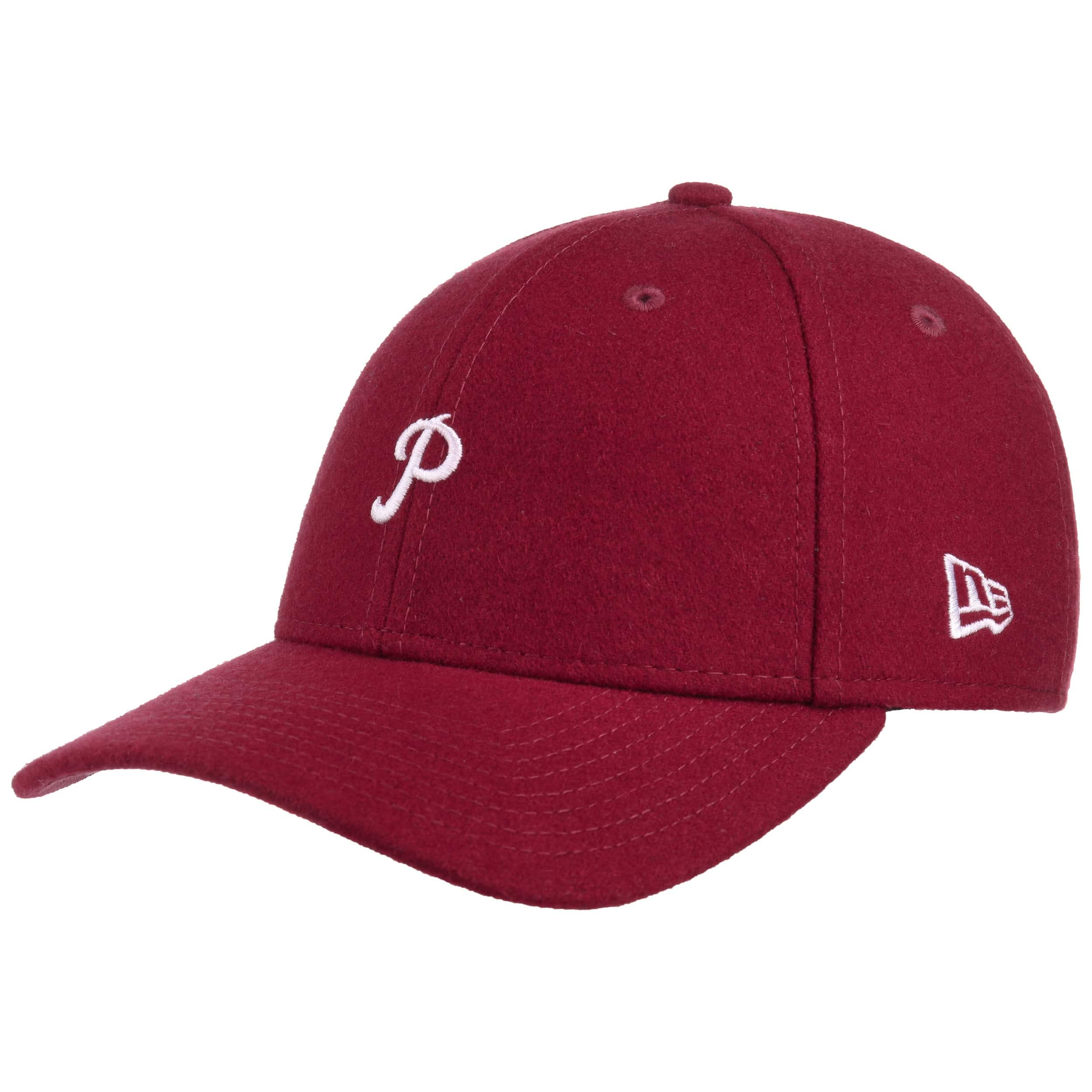 ... get 9forty mini logo phillies cap by new era 6 2b9ee 4a24e f6309032ce3