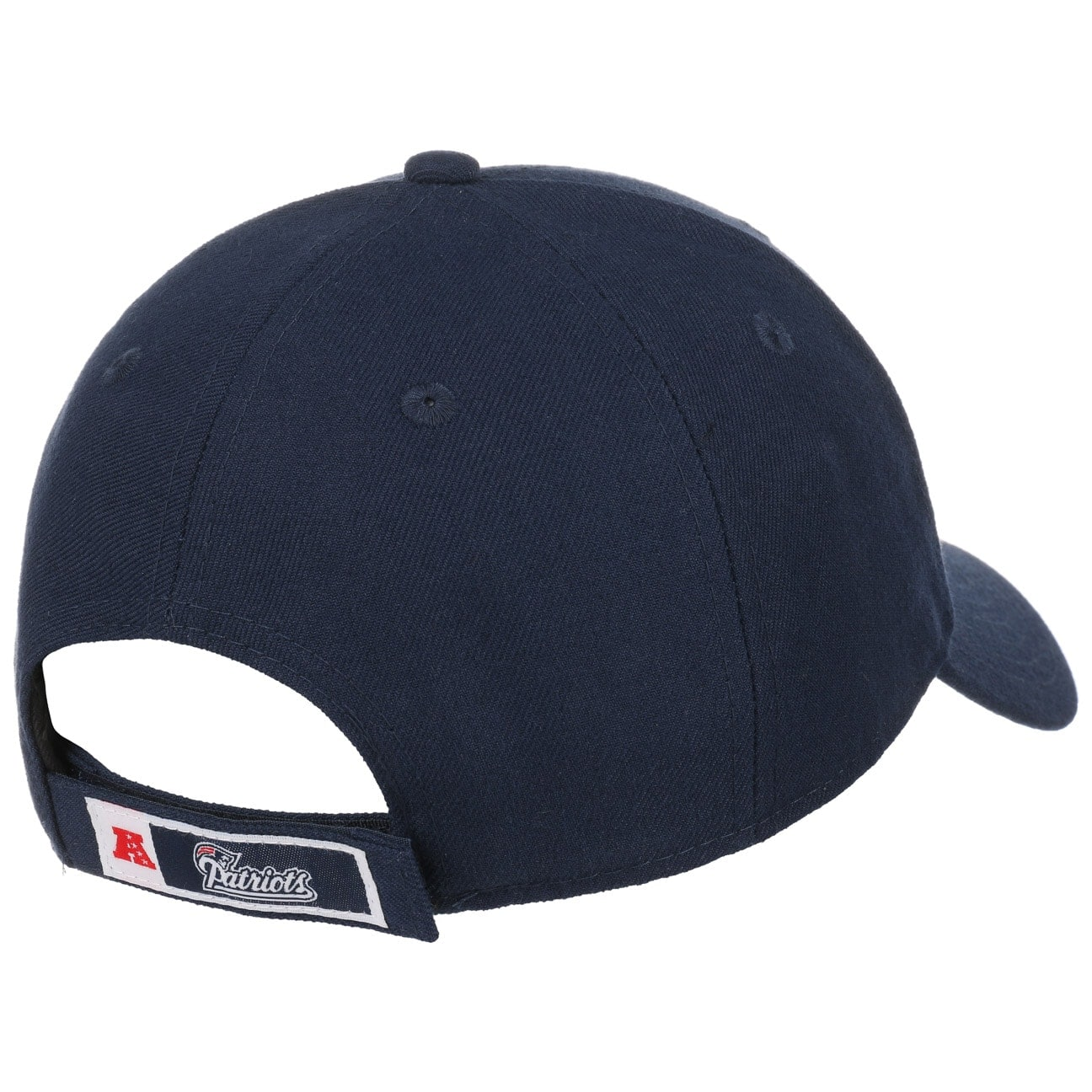 67c2fc0f4 ... navy blue 78b51 c8ac6  new style 9forty new england patriots cap by new  era 3 136e1 0036b