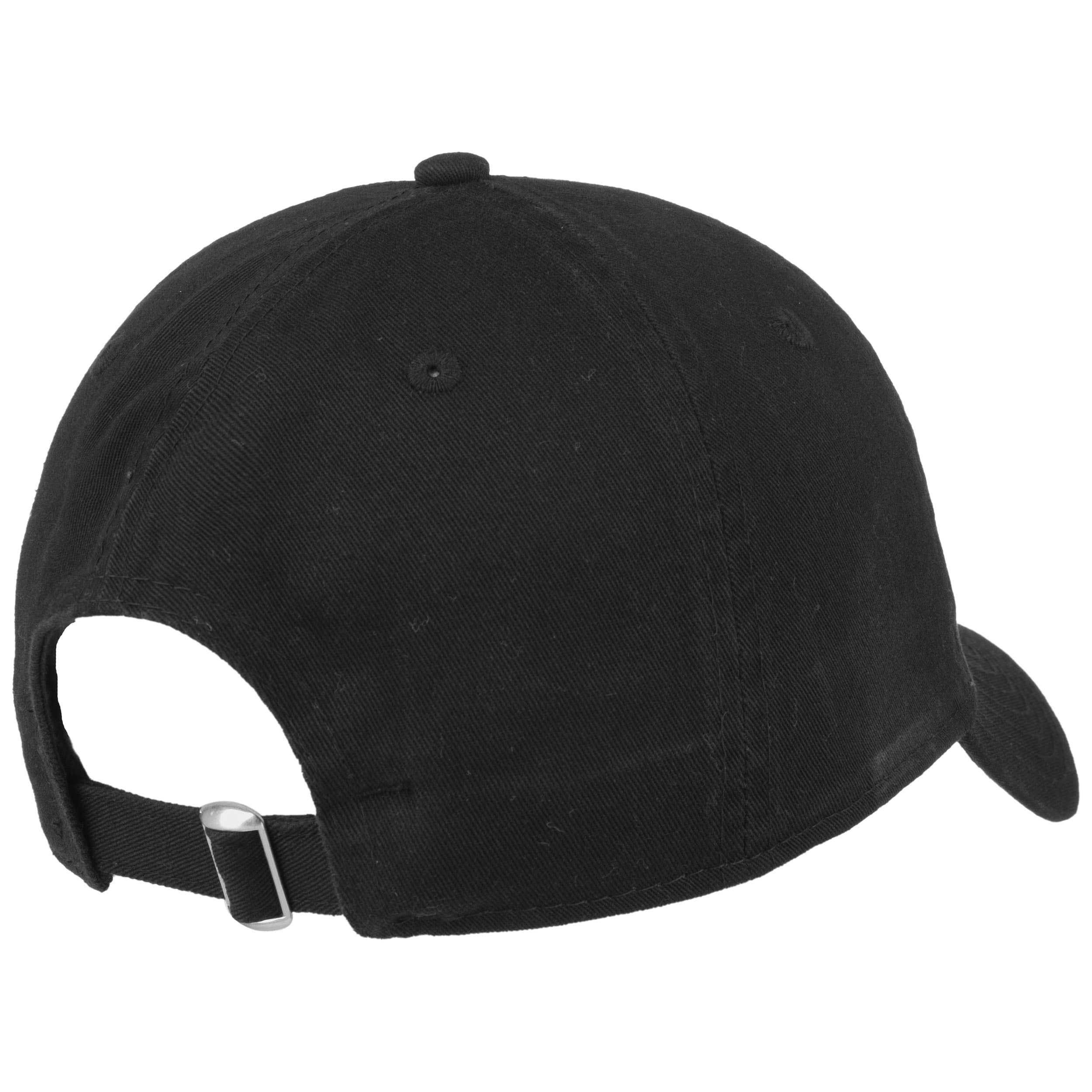 brand new 9596c 61107 ... cheap 9forty sunbleach la dodgers cap by new era black 3 724d0 1584d