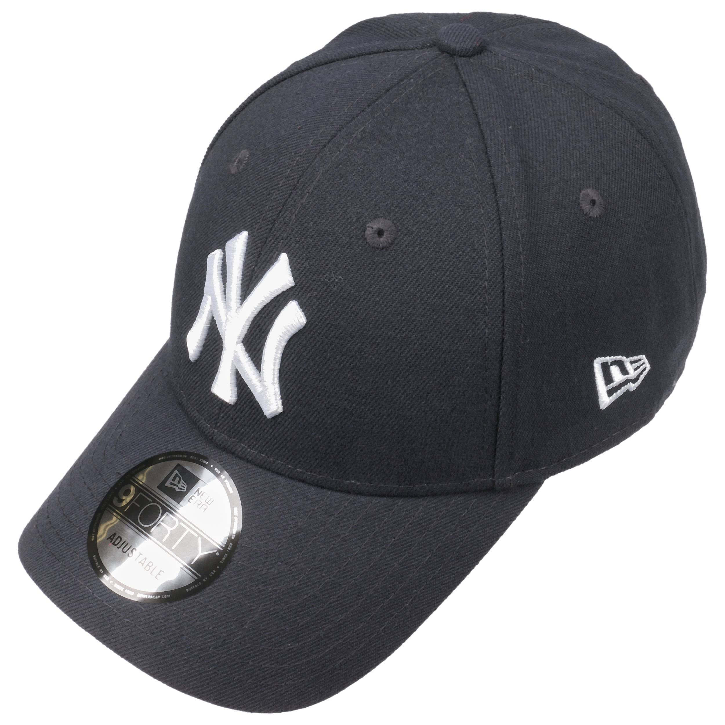 faad9464df1 ... australia 9forty the league yankees cap by new era navy 1 a1041 5c142