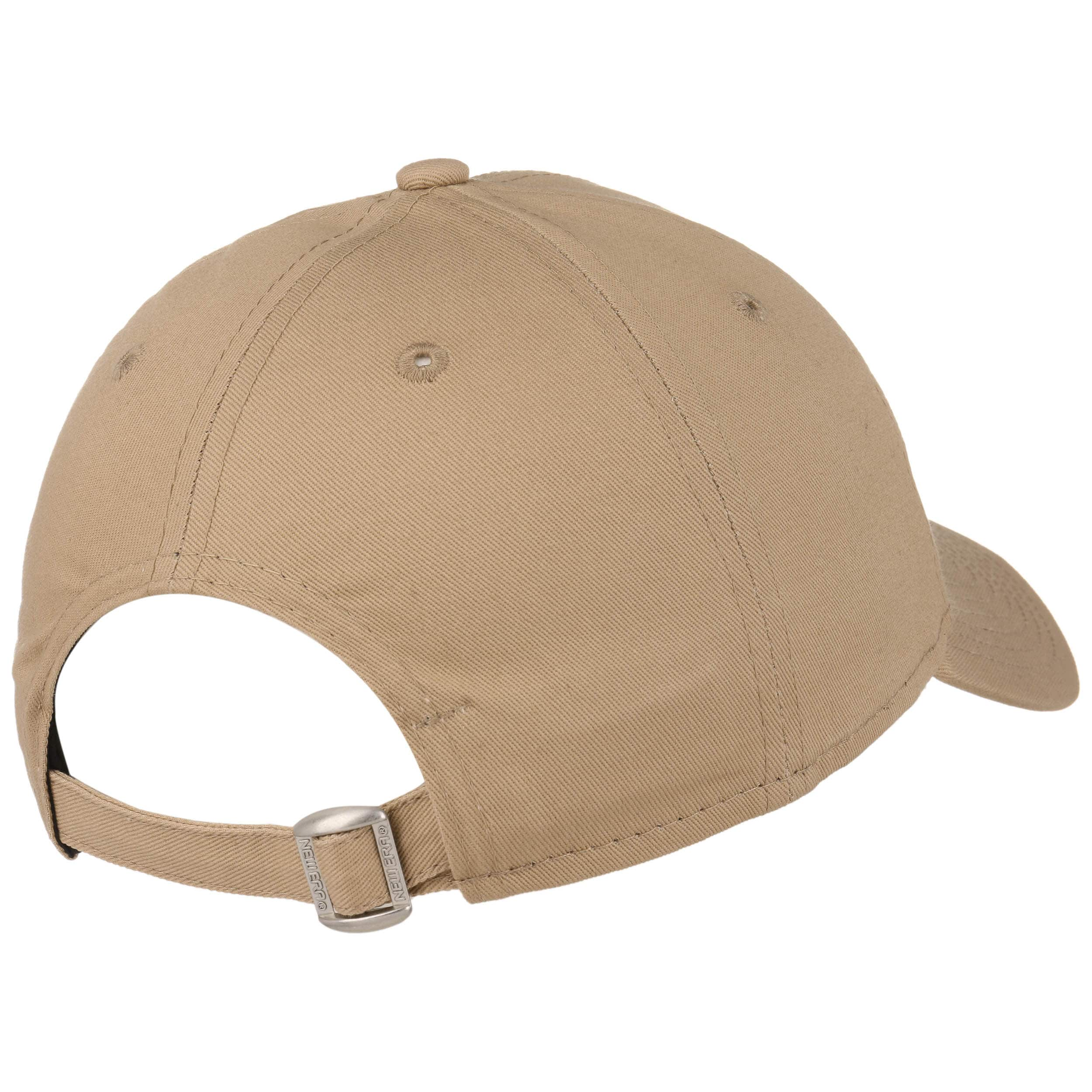 ... aliexpress 9forty womens ess dodgers cap by new era beige 3 b119b 1a562 4e7775692c22