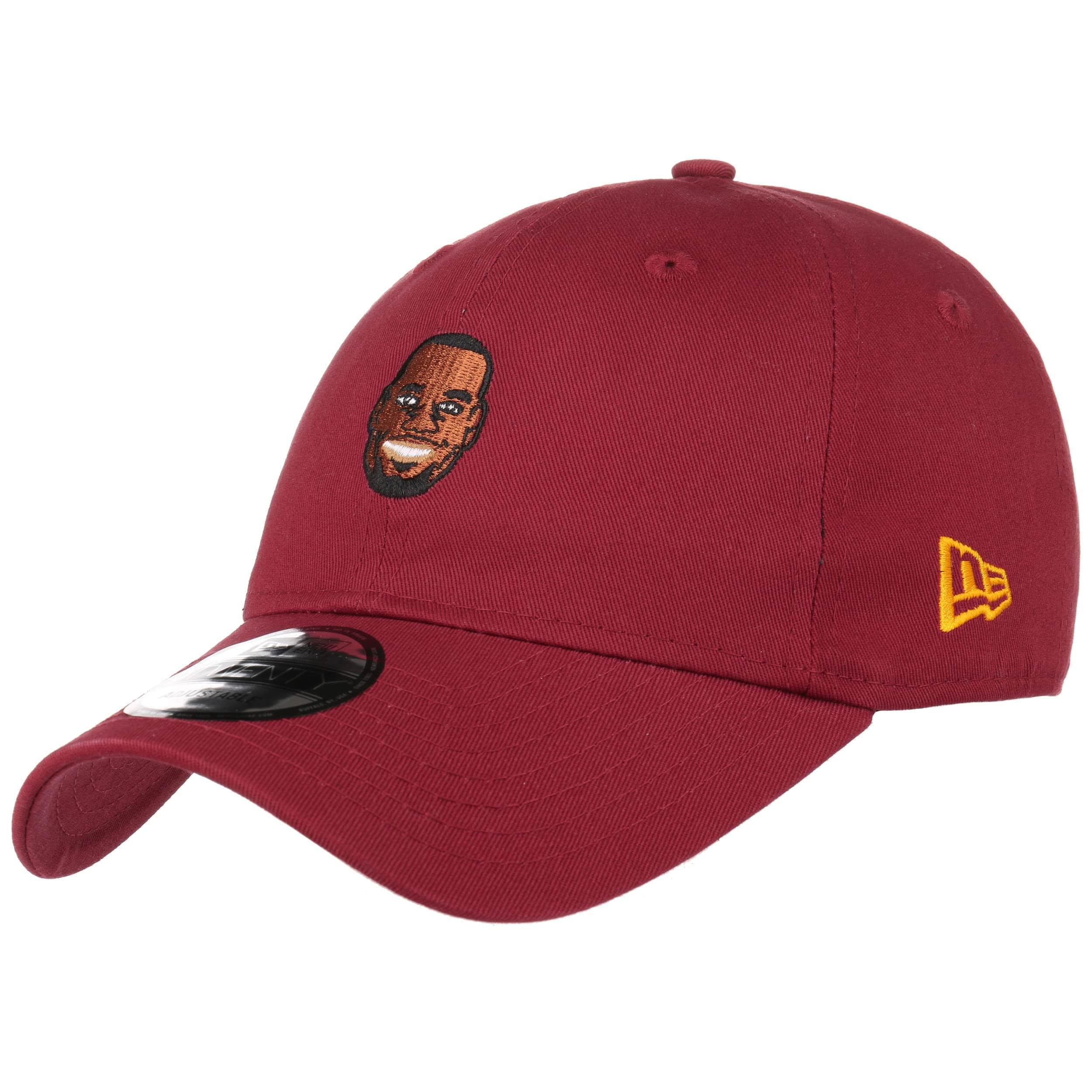 9Twenty Primary Head James Cap by New Era, EUR 27,95 --> Hats ...