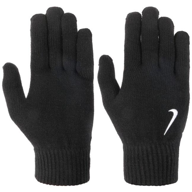 Nike Knitted Gloves Strickhandschuhe - broschei
