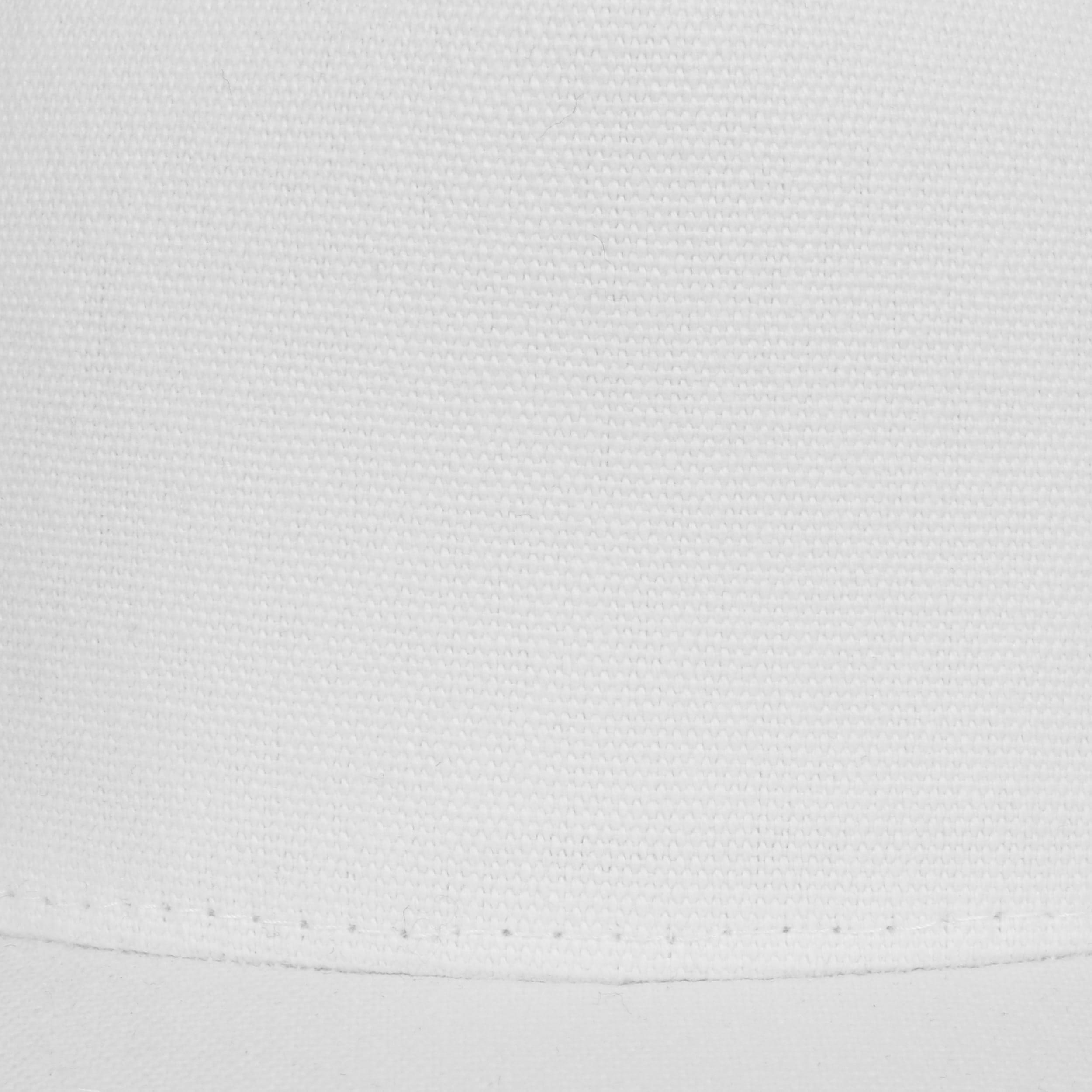 ... AV Starter Snapback Cap by Vans - white 4 ... f71a8977a8f1