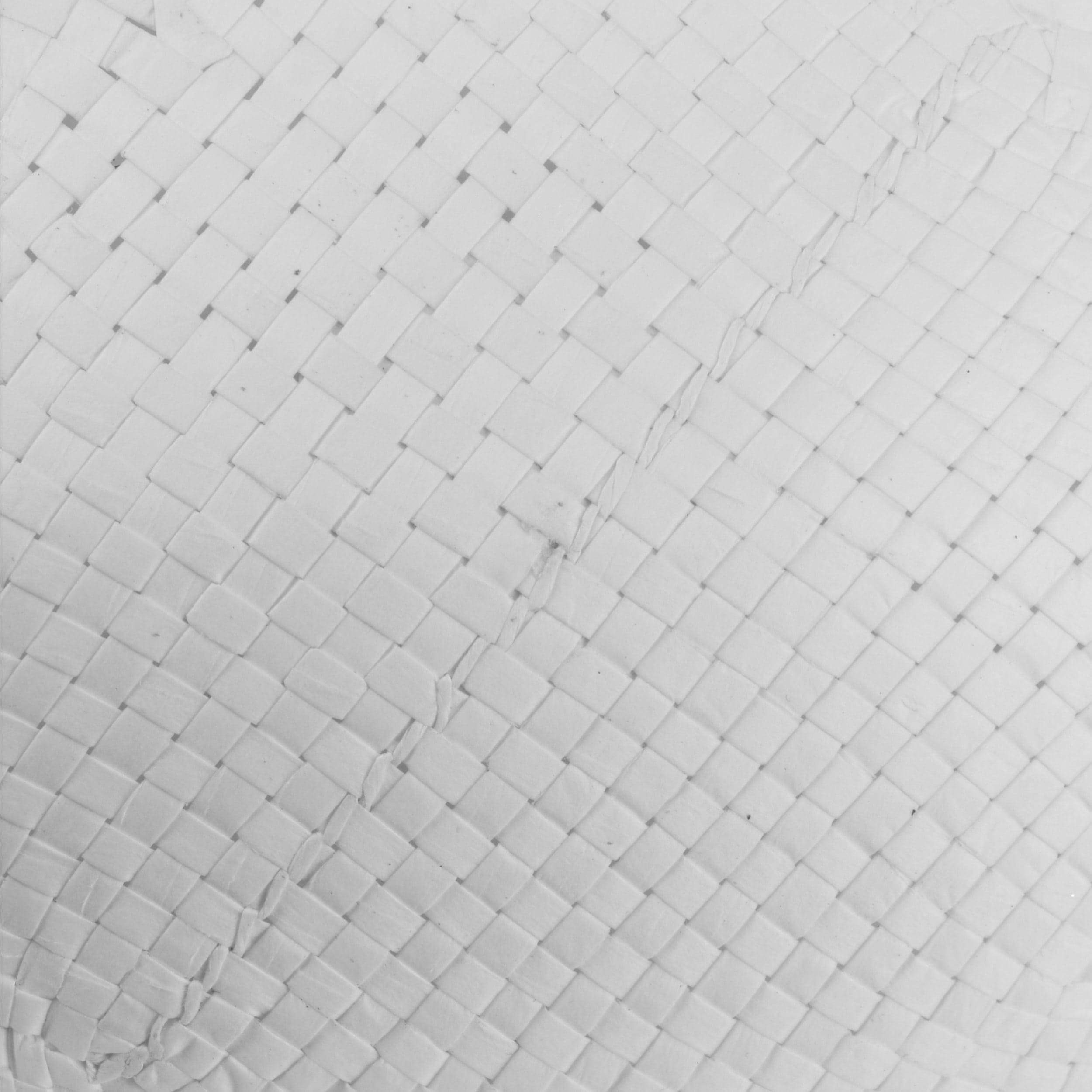 237de773ef3 ... Acapulco White Pork Pie Hat by Lipodo - white 3 ...