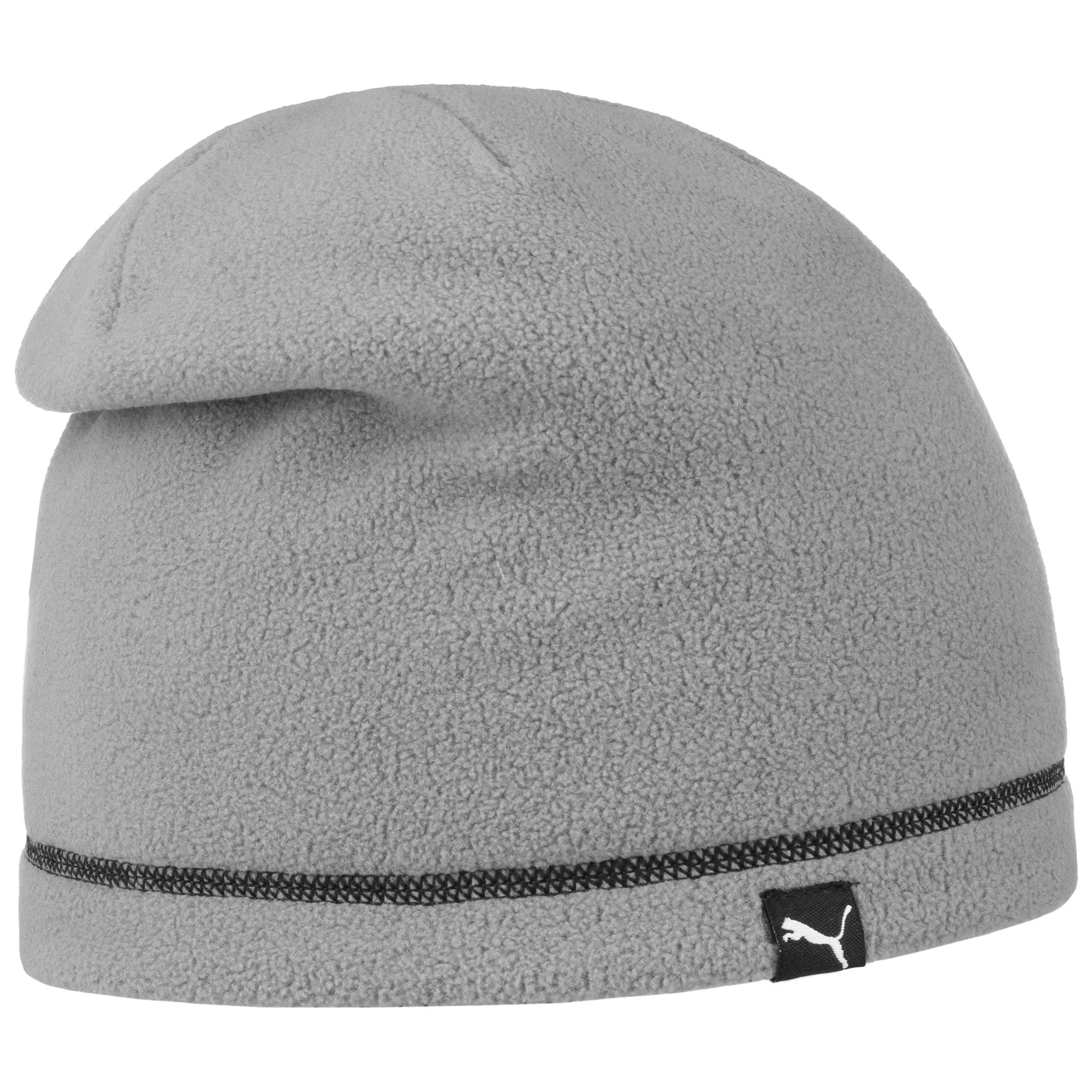 ... anthracite 6 · Active Fleece Beanie by PUMA - anthracite 7 ... b090a702b031