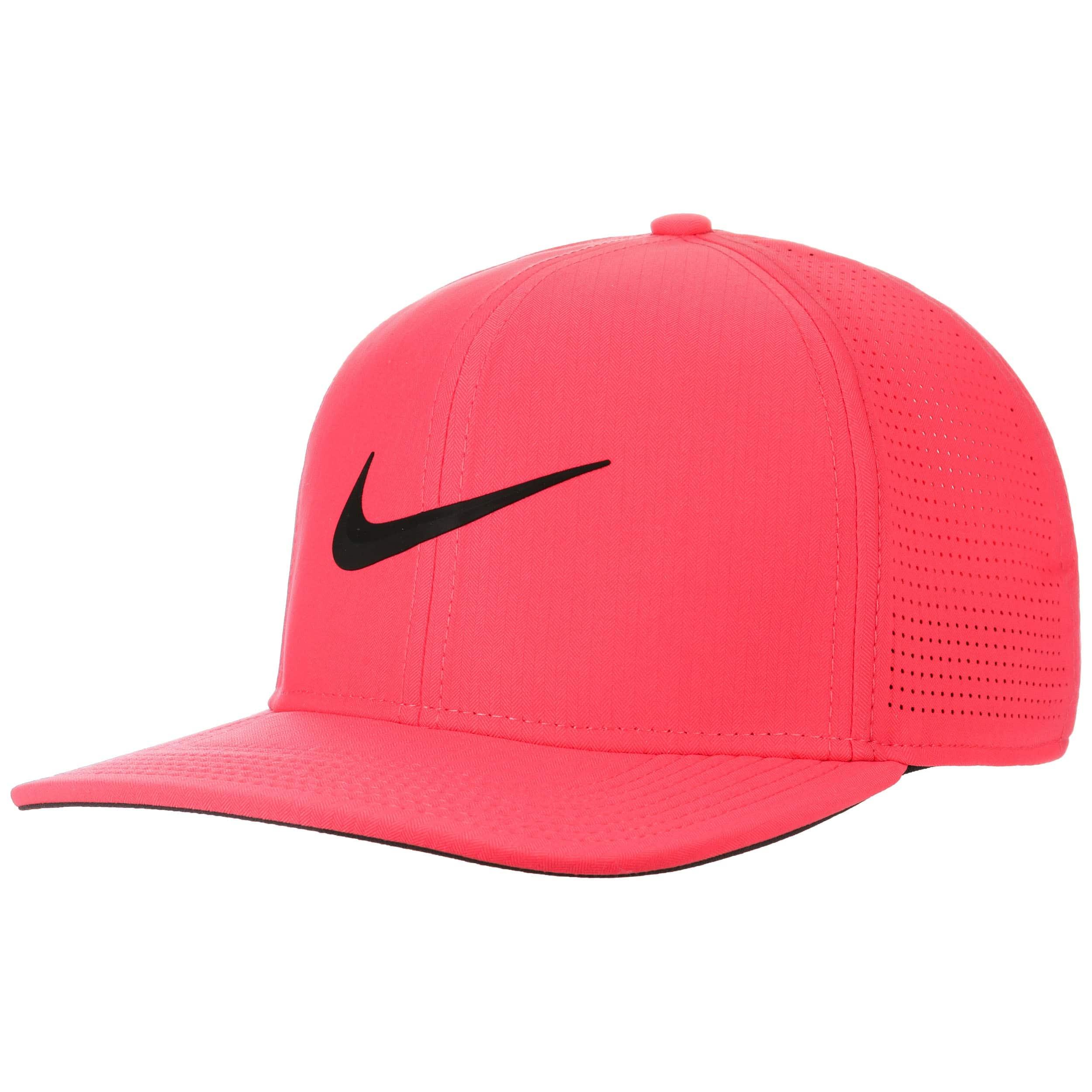 662a0cb9 Aerobill Golf Cap by Nike, GBP 30,95 --> Hats, caps & beanies shop ...