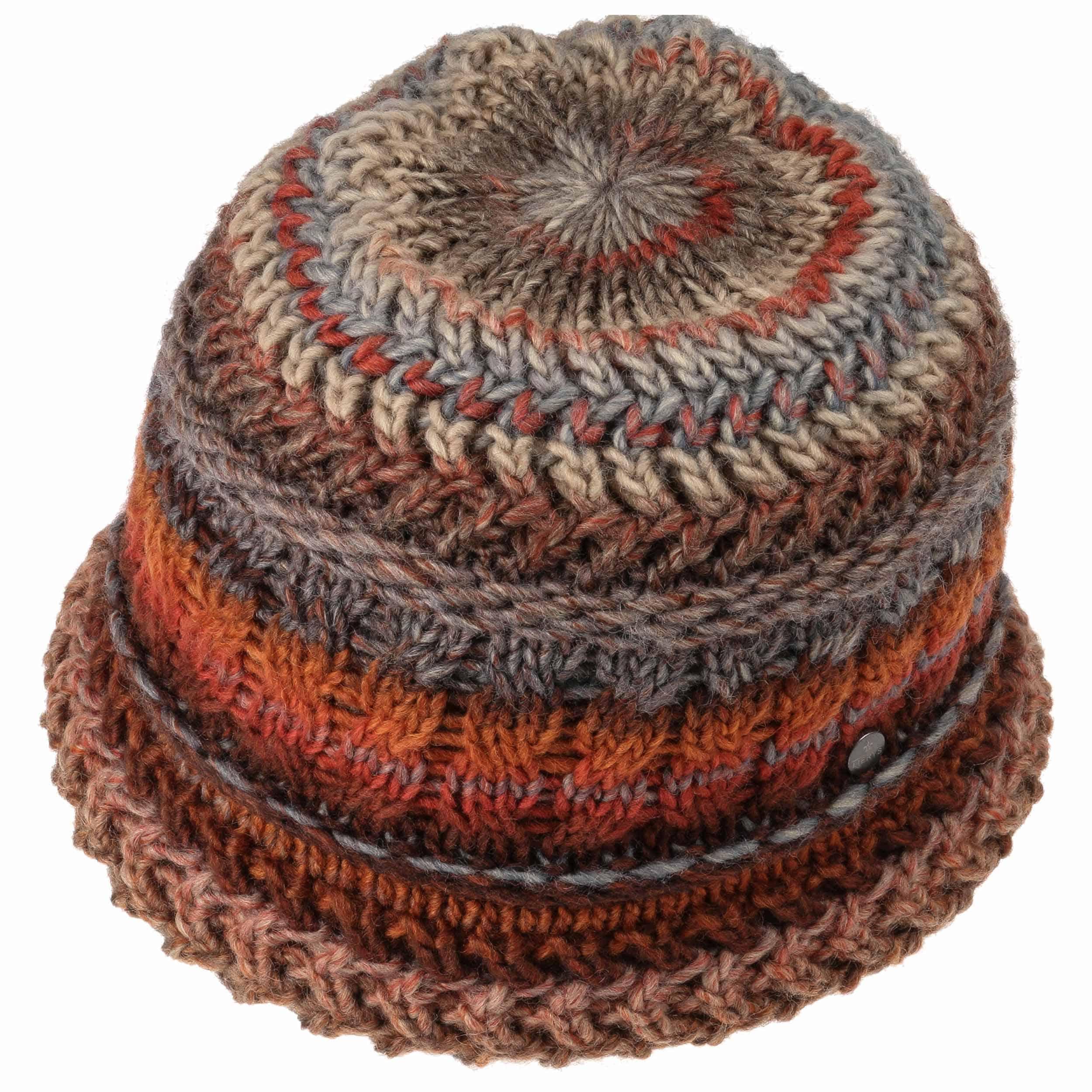 Alesund Knit Hat for Women by Lierys Cloth hats Lierys FowpmVmahw