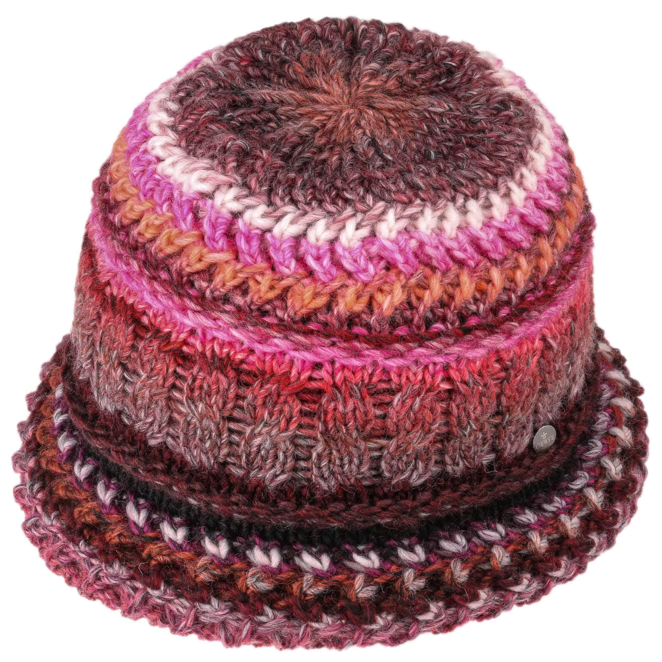 Alesund Knit Hat for Women by Lierys Cloth hats Lierys f9rUSzLguZ