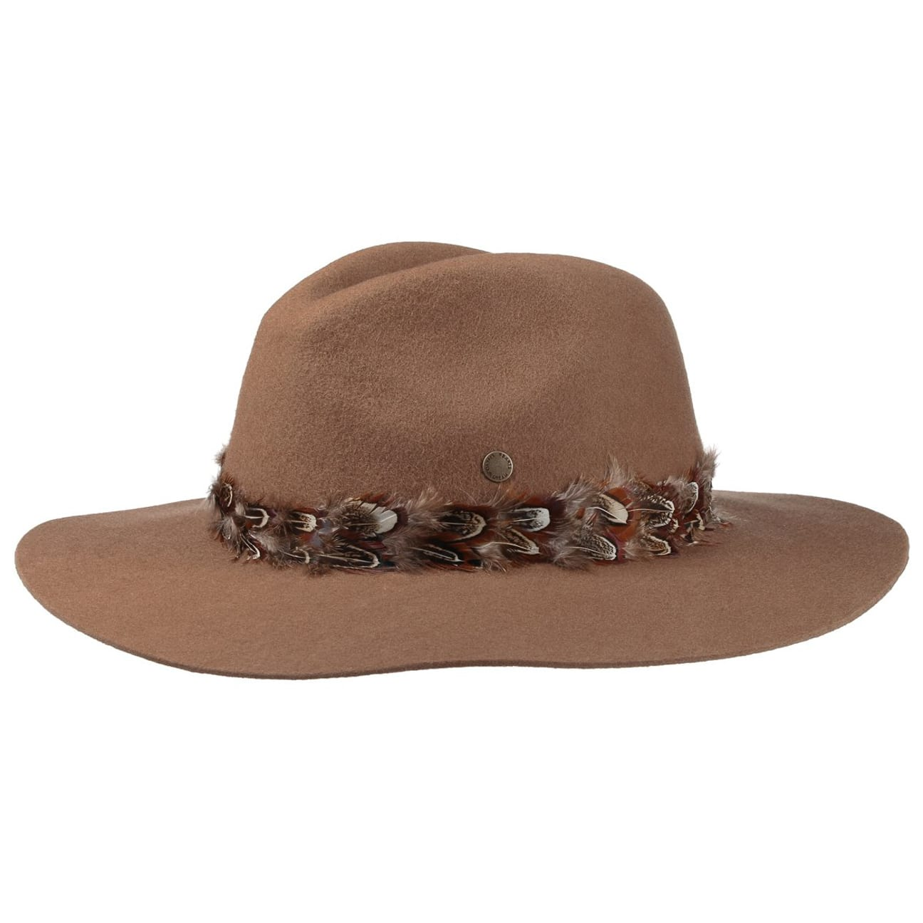 3326658d ... Alexia Women´s Hat by Barts - beige 4 ...