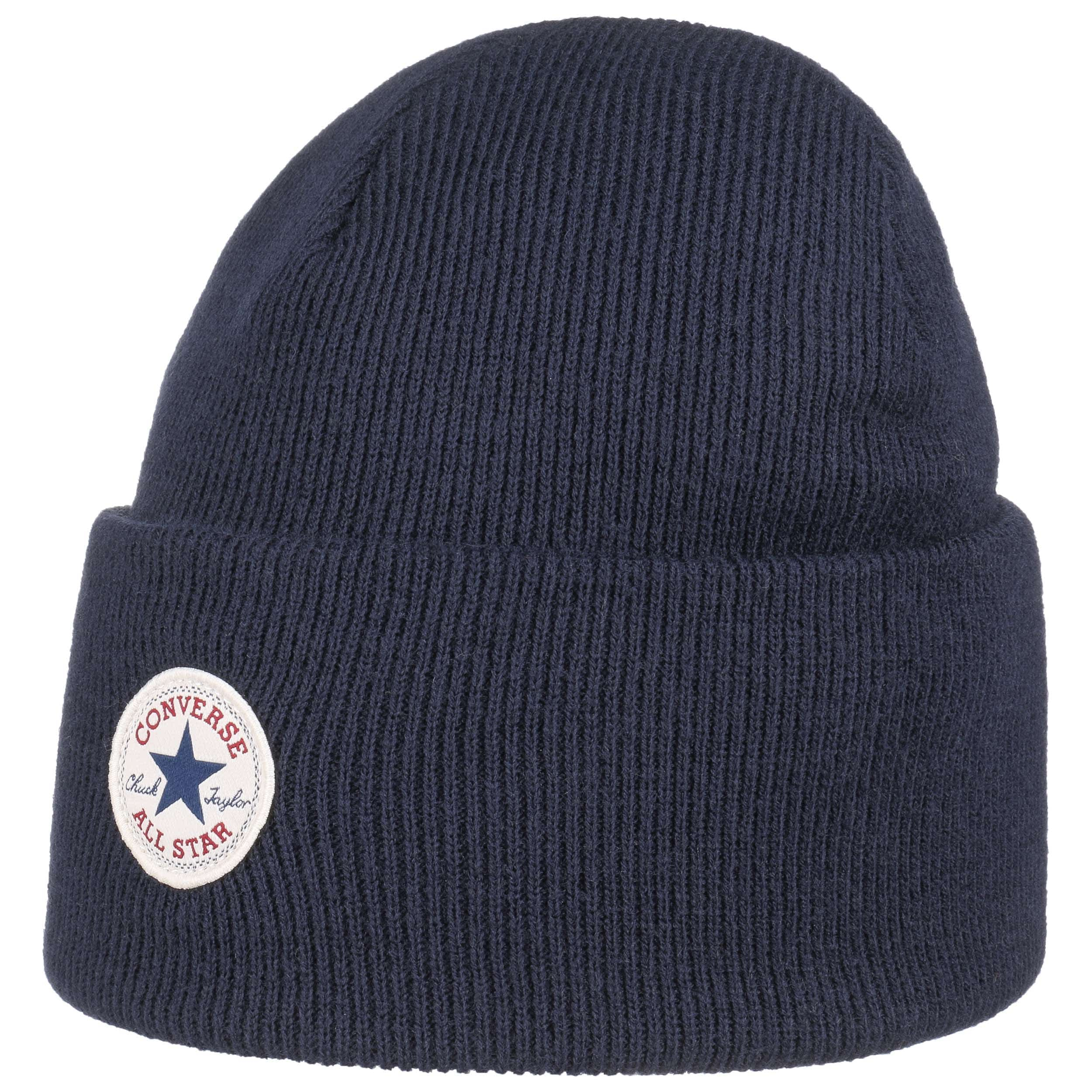 Beanies by bB beyond Beanie empowering artisans and supporting poverty alleviation % satisfaction· change a life· handmade by artisans· 1 beanie = 5 meals.