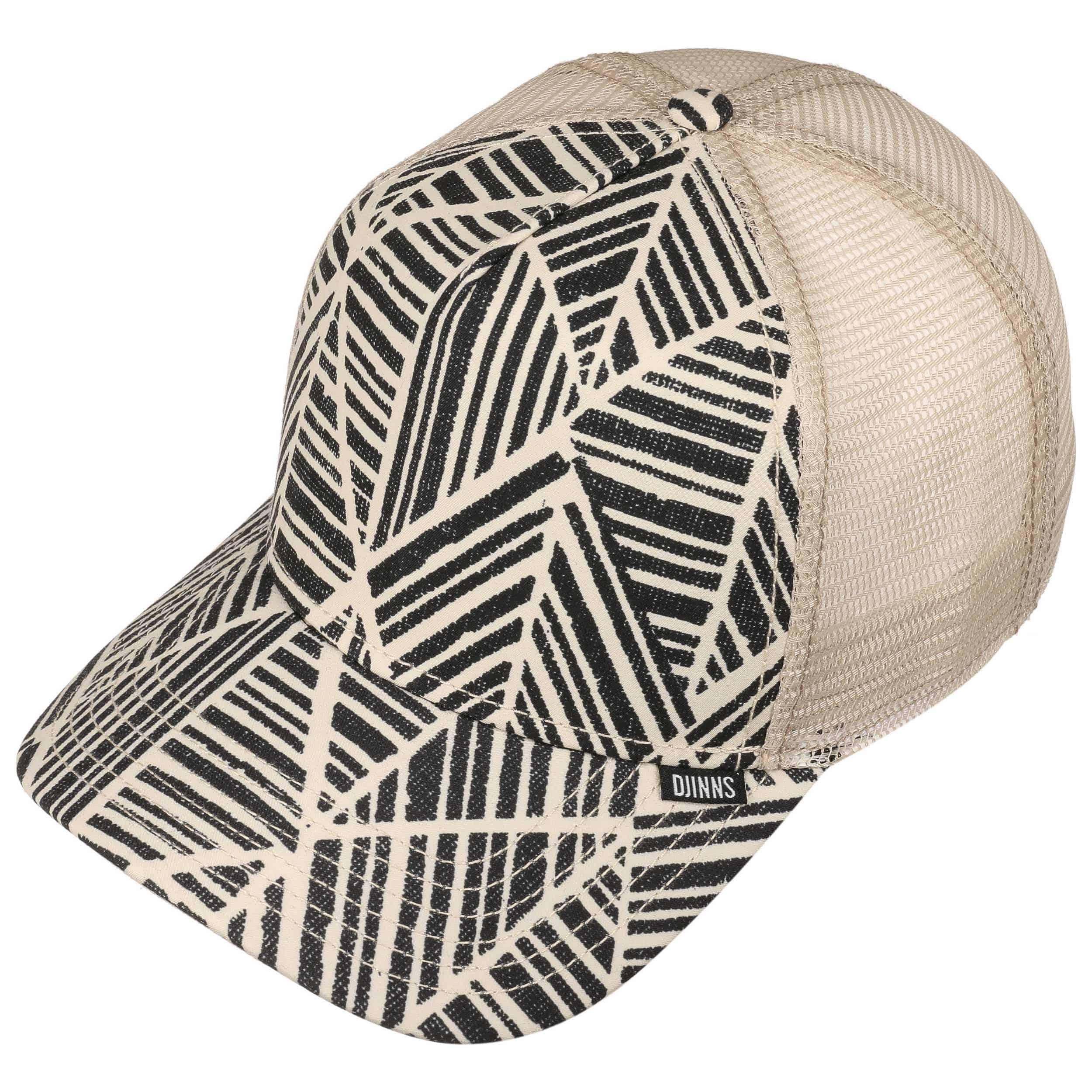 alopa hft trucker cap by djinns eur 24 95 hats caps. Black Bedroom Furniture Sets. Home Design Ideas