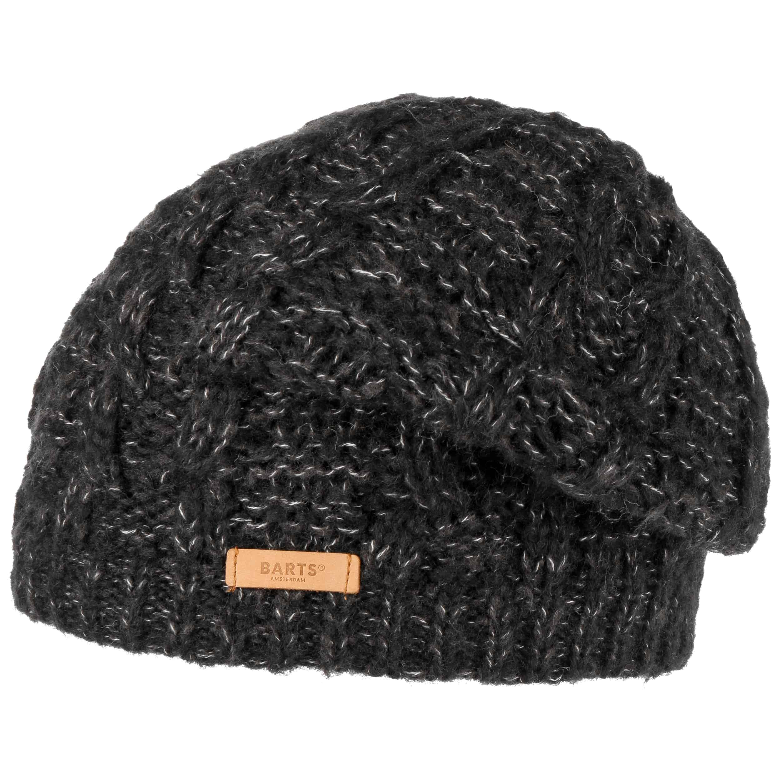 genuine shoes online store buy online Anemone Long Beanie by Barts - 32,95 €
