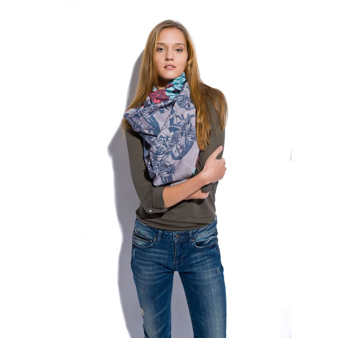 Anger loop bandana by buff gbp 29 95 hats caps beanies shop online - Boutique free angers ...