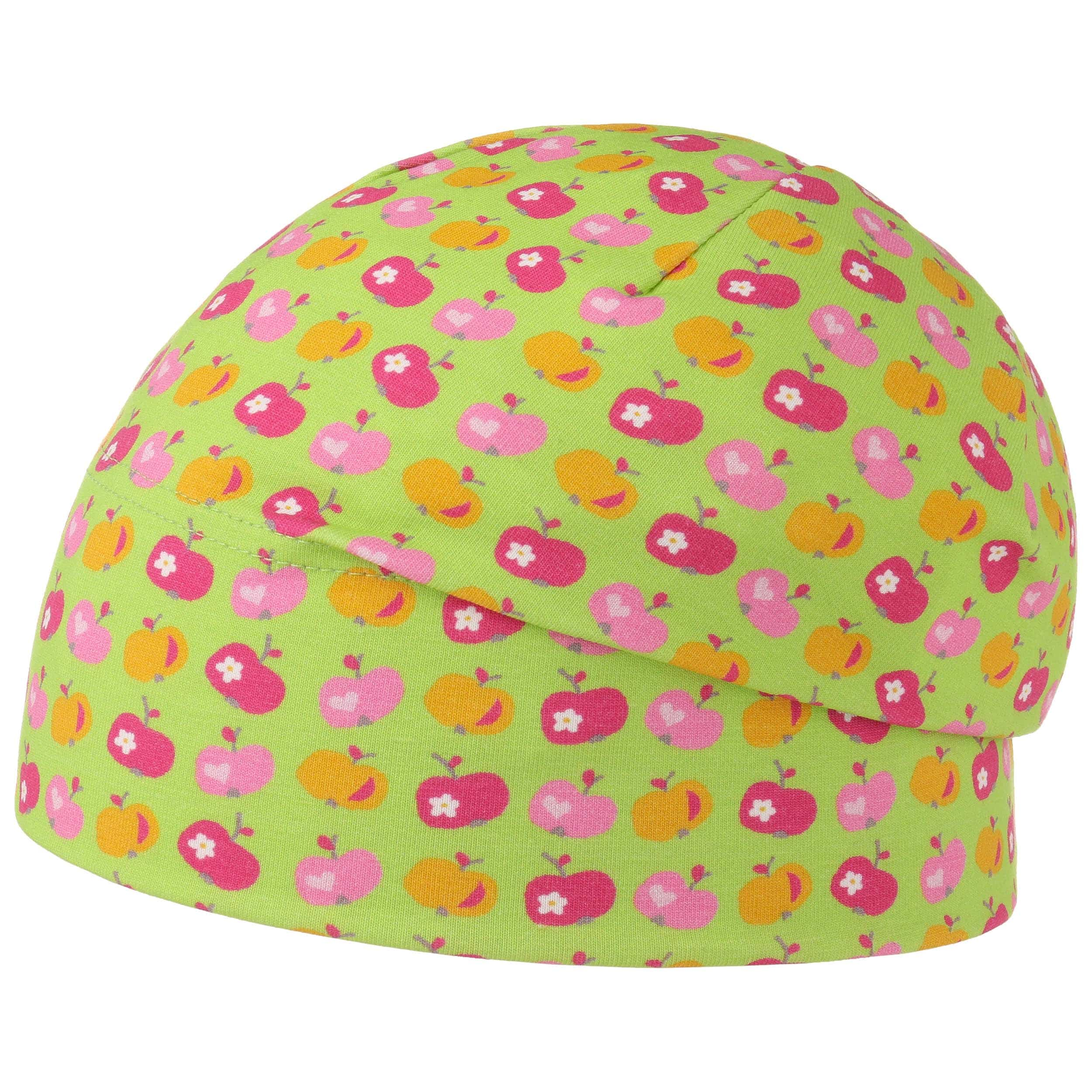 d21cb463a99 Apples Kids Beanie by maximo