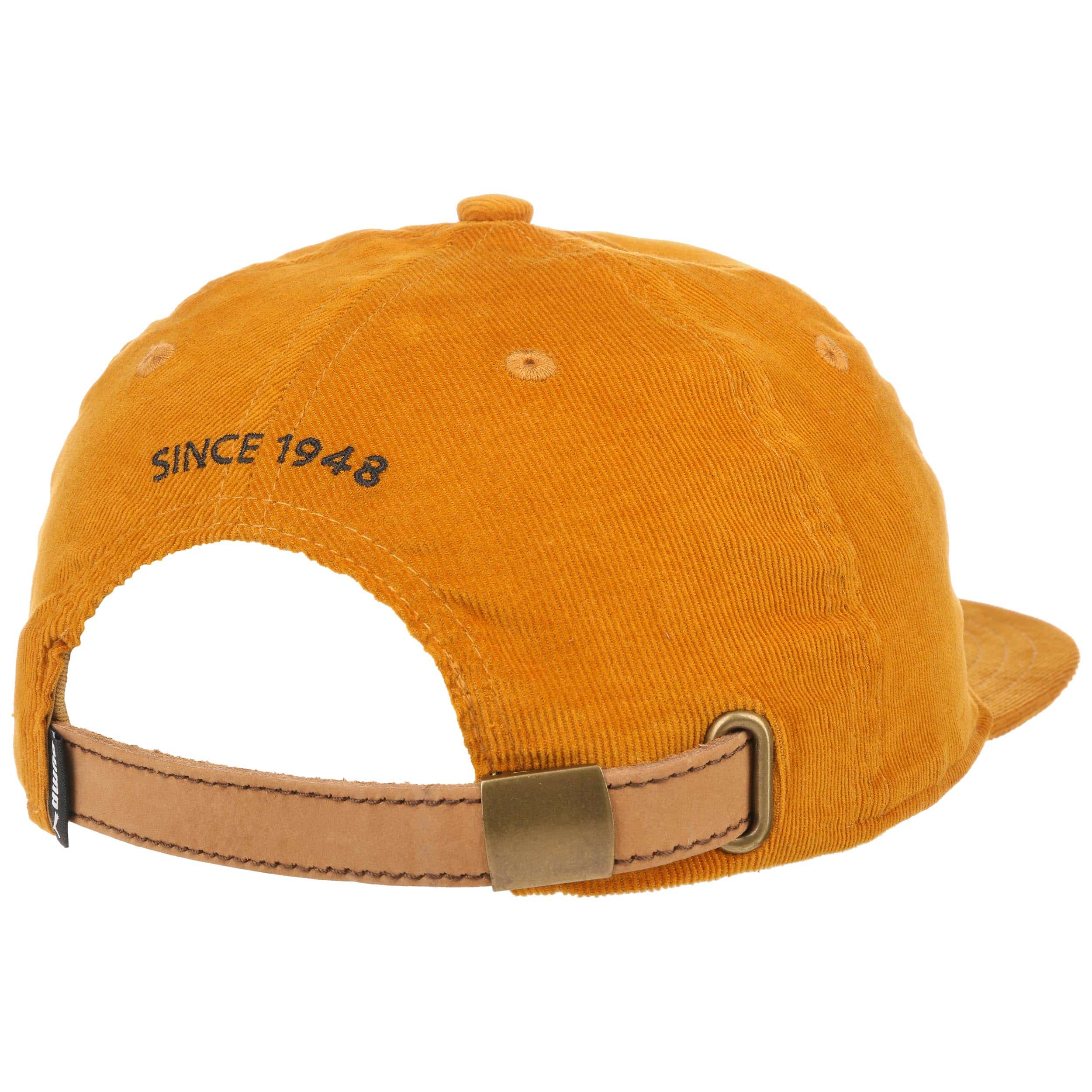 99a26ddc ... Archive Downtown FB Cap by PUMA - navy 3 ...
