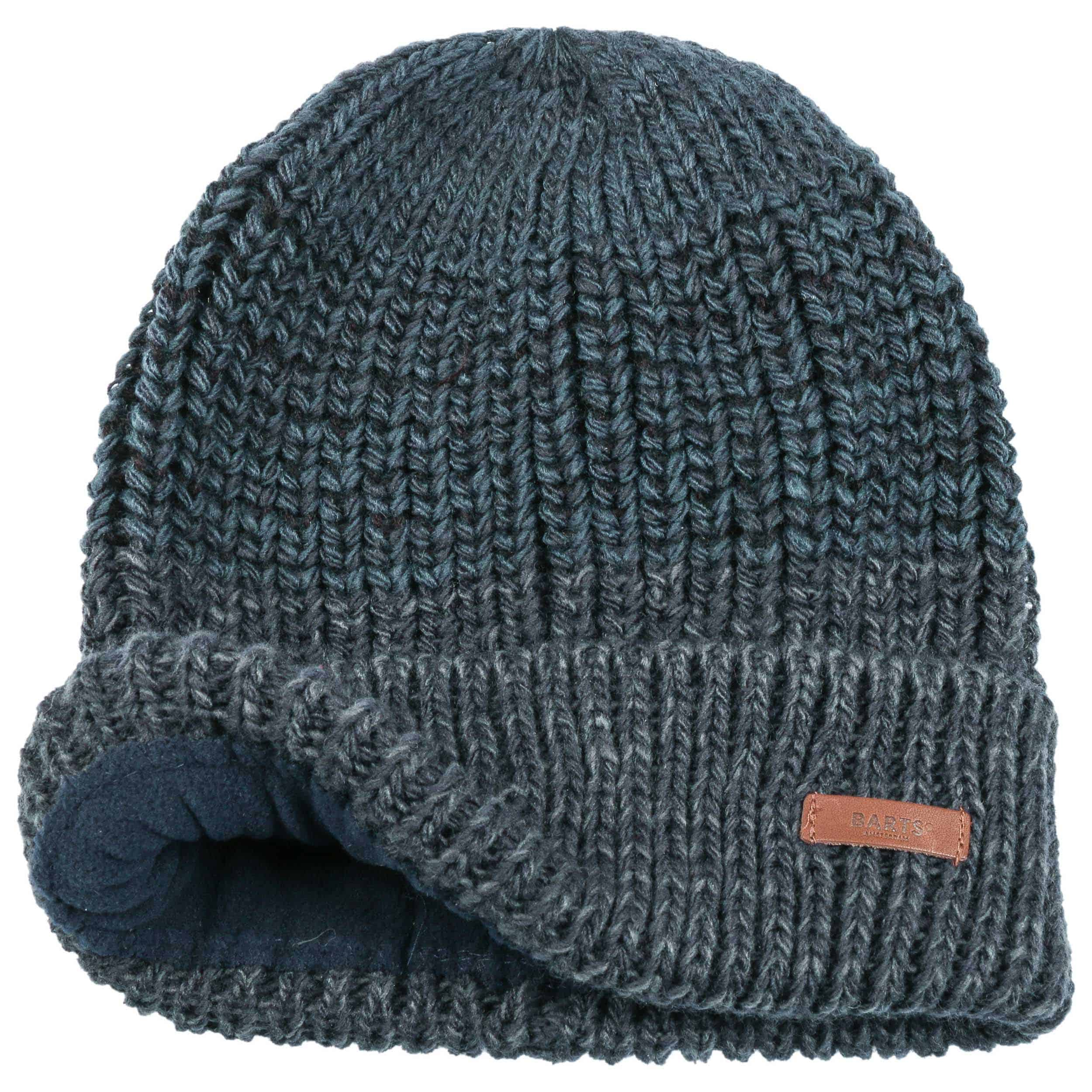 new cheap temperament shoes special section Arctic Beanie Hat by Barts