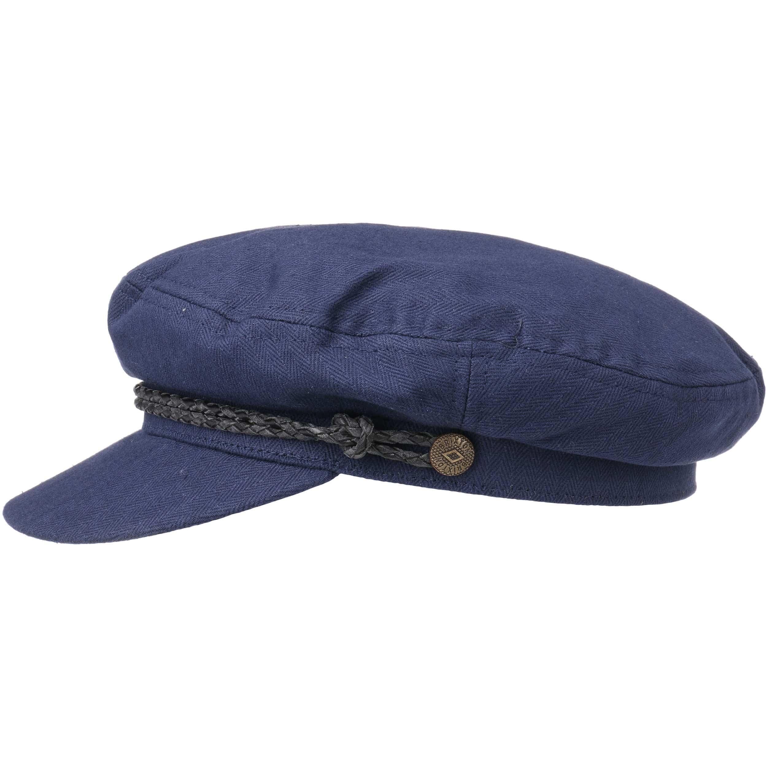 e4b372136 top quality brixton rose hat 1cd3a ce907