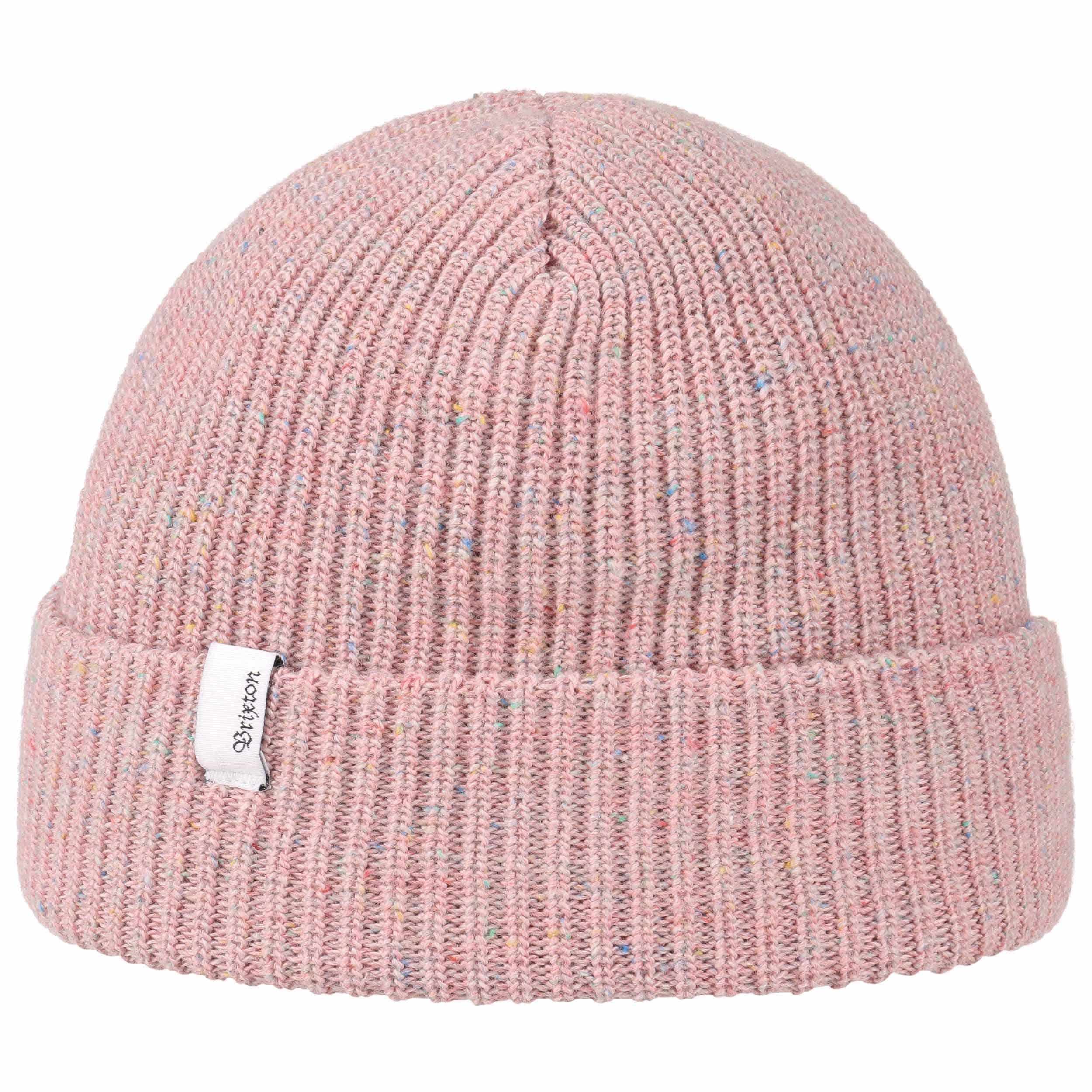 b2cec7b6 reduced aspen beanie hat by brixton rose 5 250ea ea6be