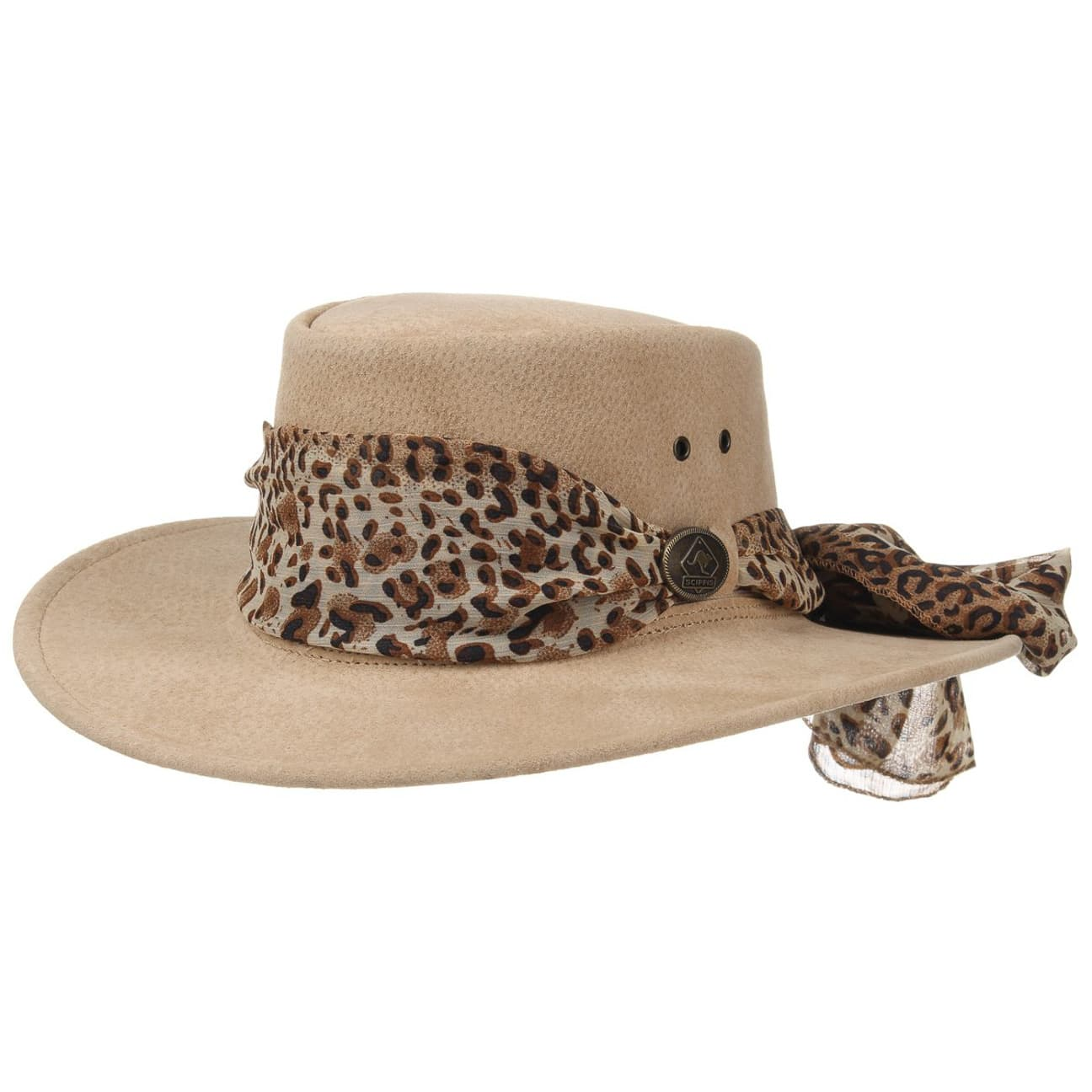 australian hat for by scippis eur 49 95 gt hats