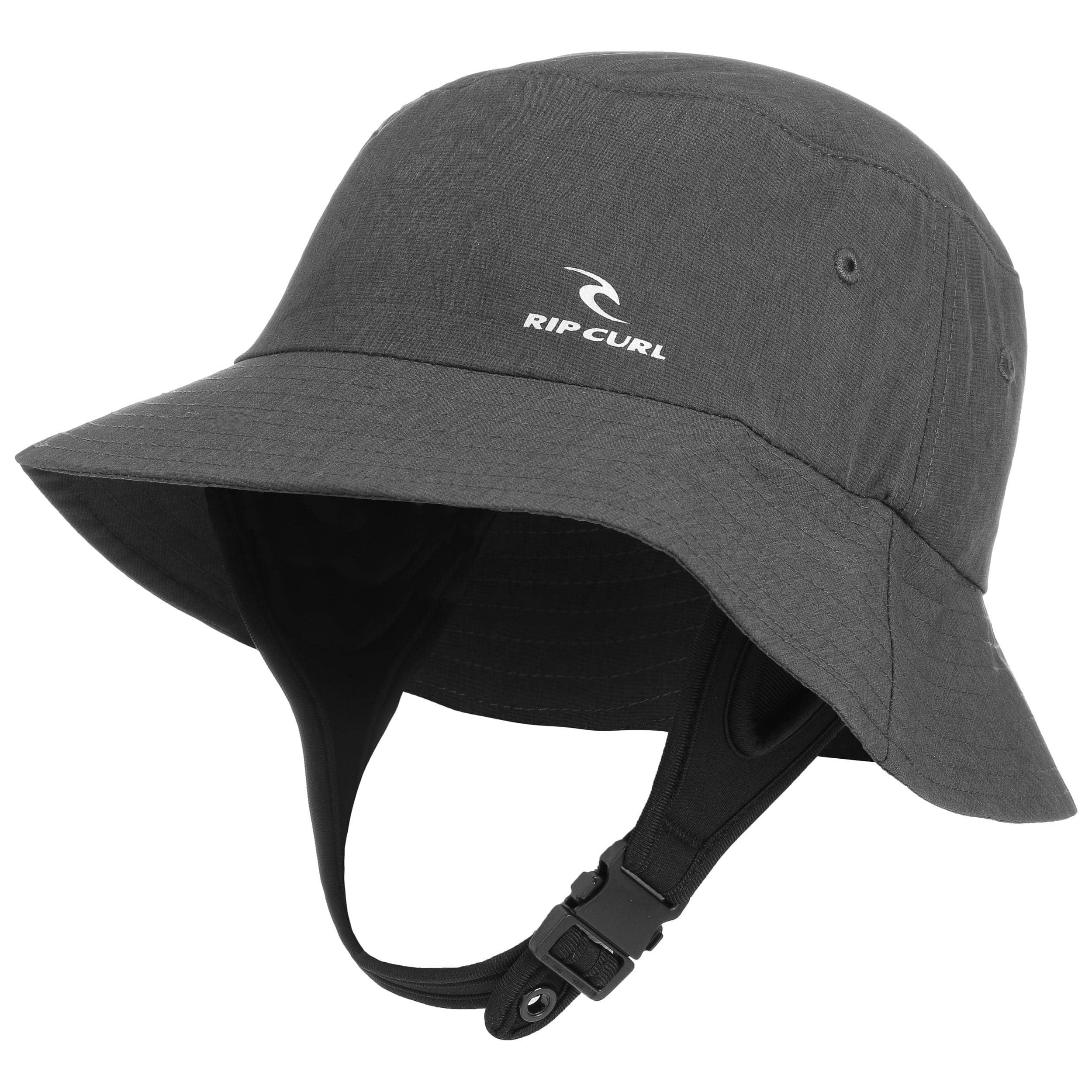 7c1b4d322125f ... Axis Surf Bucket Hat by Rip Curl - black 8