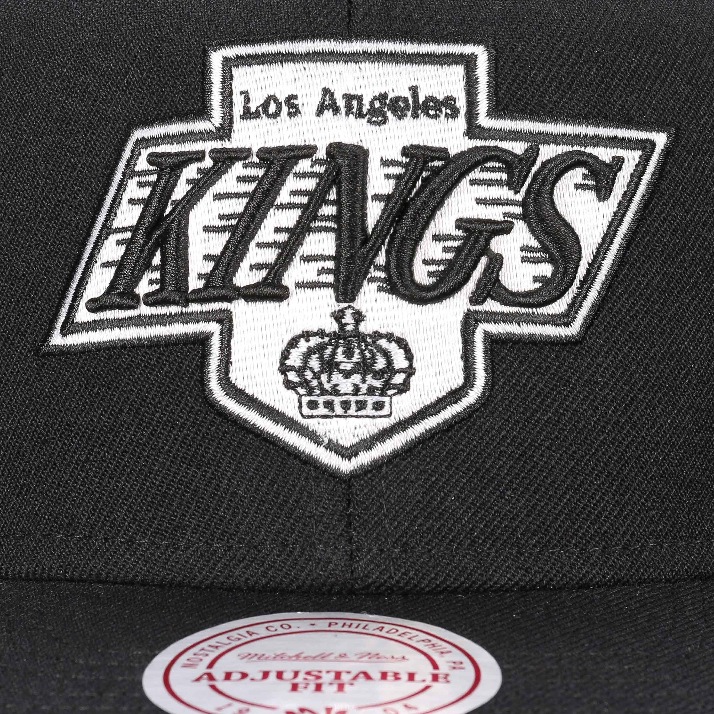 buy online 8a9ae 96f66 La kings online store : Peninsula inn and spa