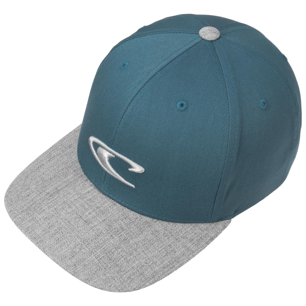 49442b4861fed BM Wave Snapback Cap by O´Neill - blue 2 ...