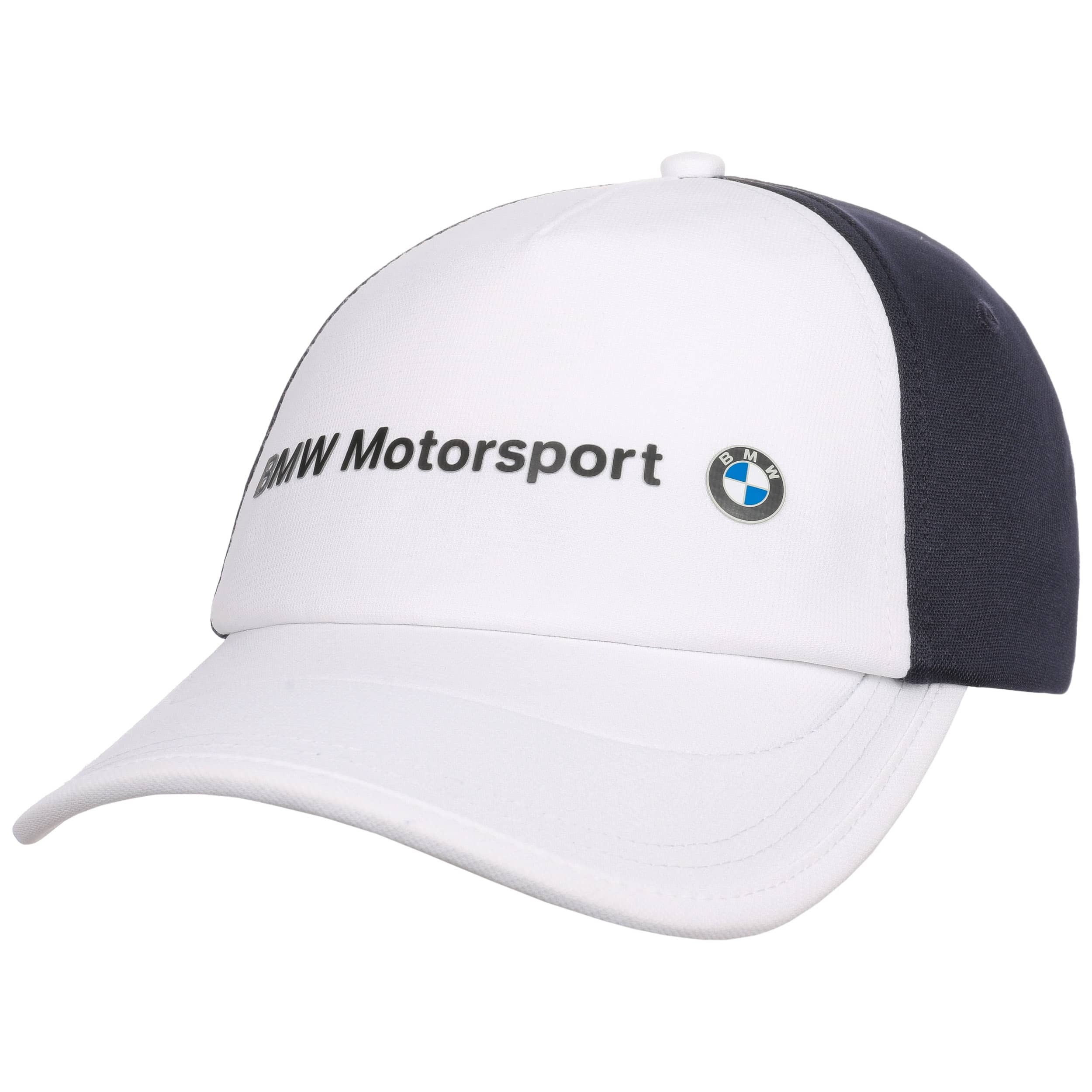 product urban x for men blue faif bmw in accessories hat lyst gallery outfitters cap renewal