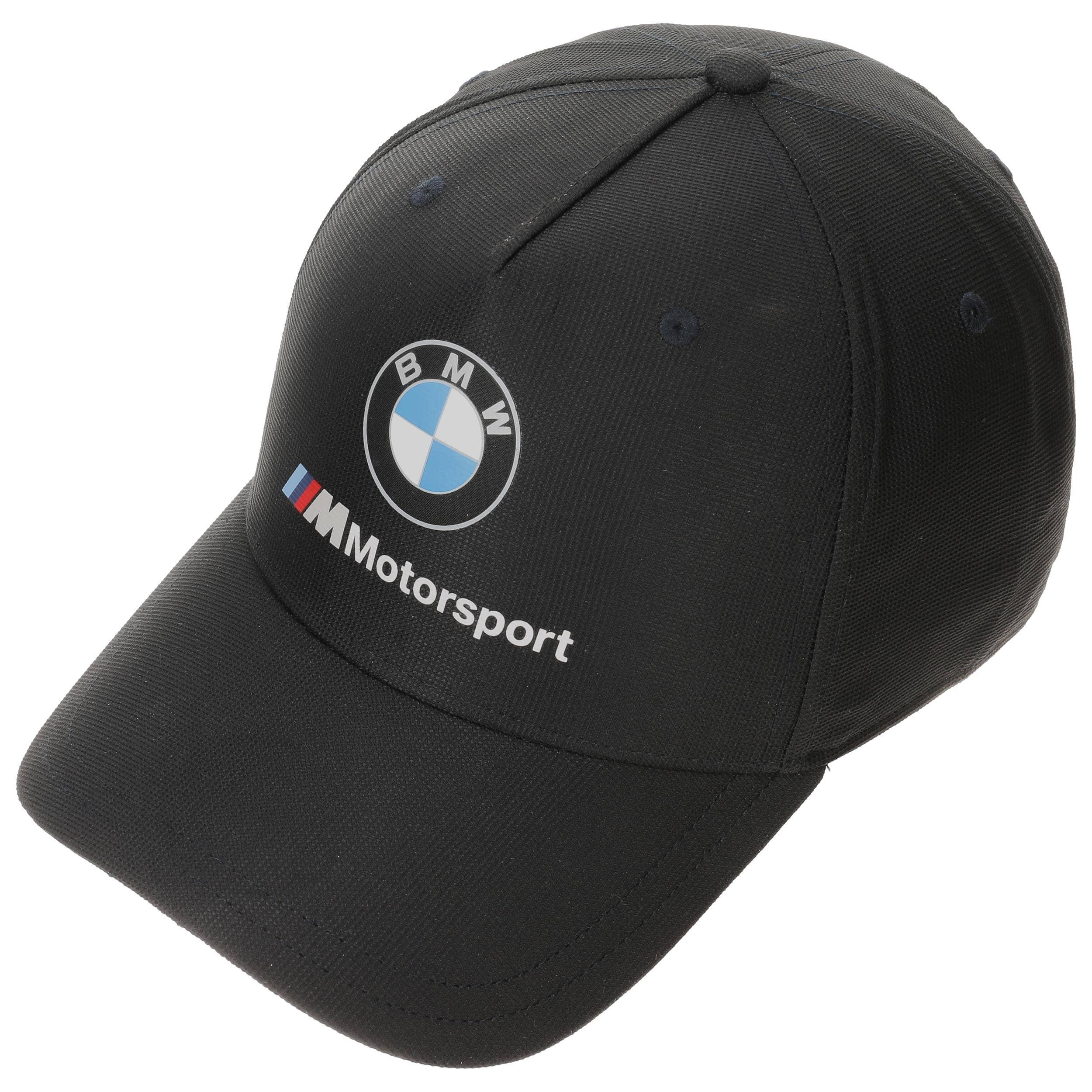 ... official store bmw motorsport cap by puma anthracite 1 1f6ae 9e830 8410c8e13477