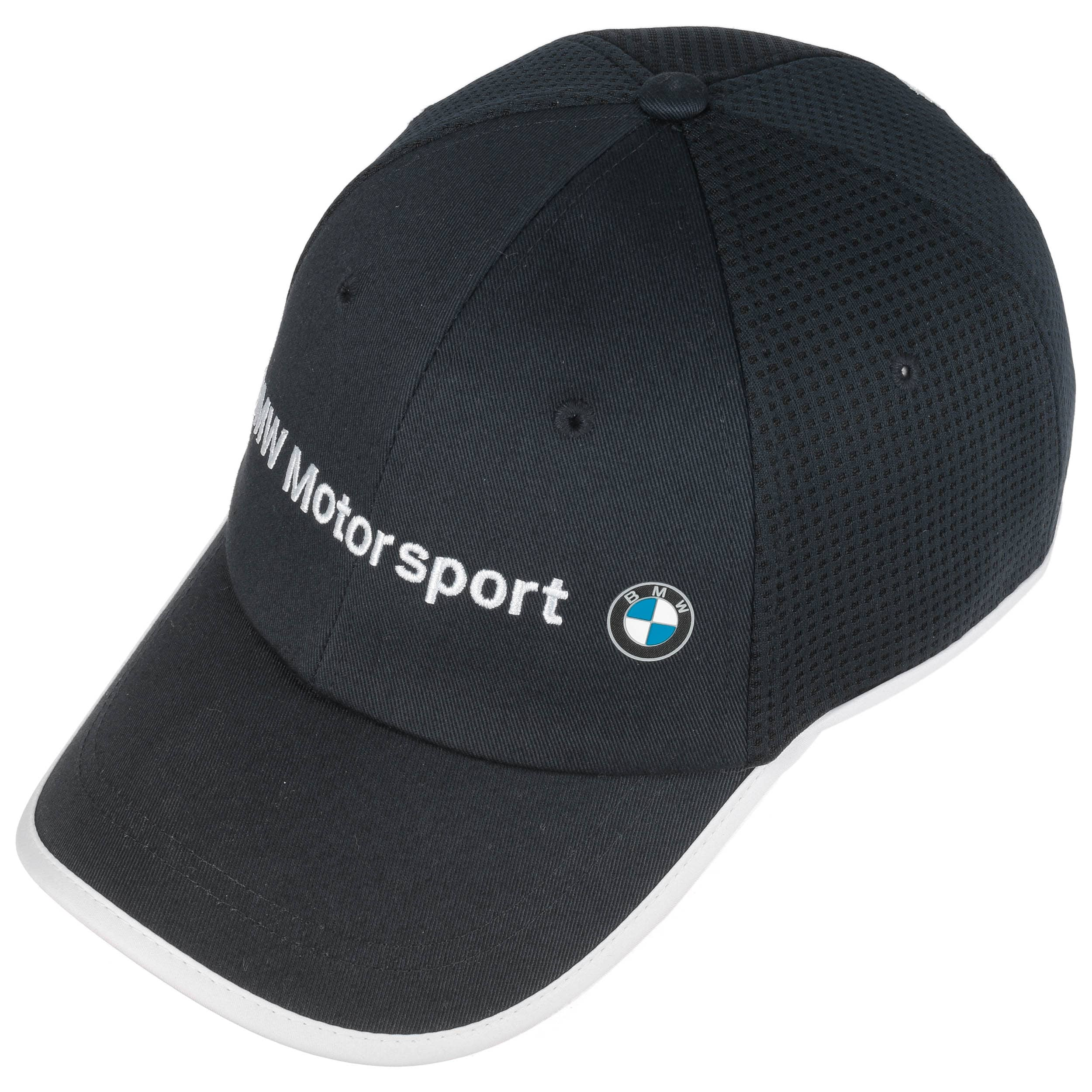 product zoom loading bmw denim name cap store blue