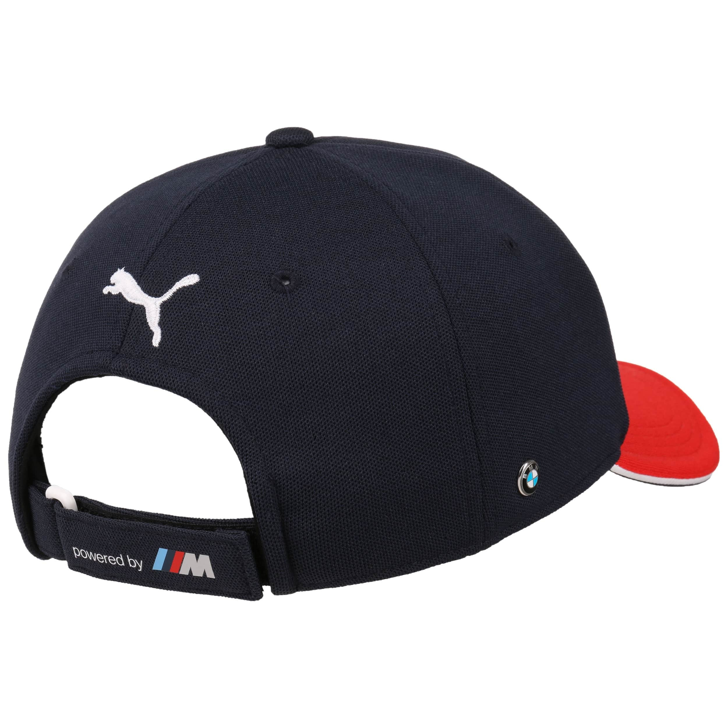 motorrad from bmw father fathers com gift cap mcnews day au ideas s