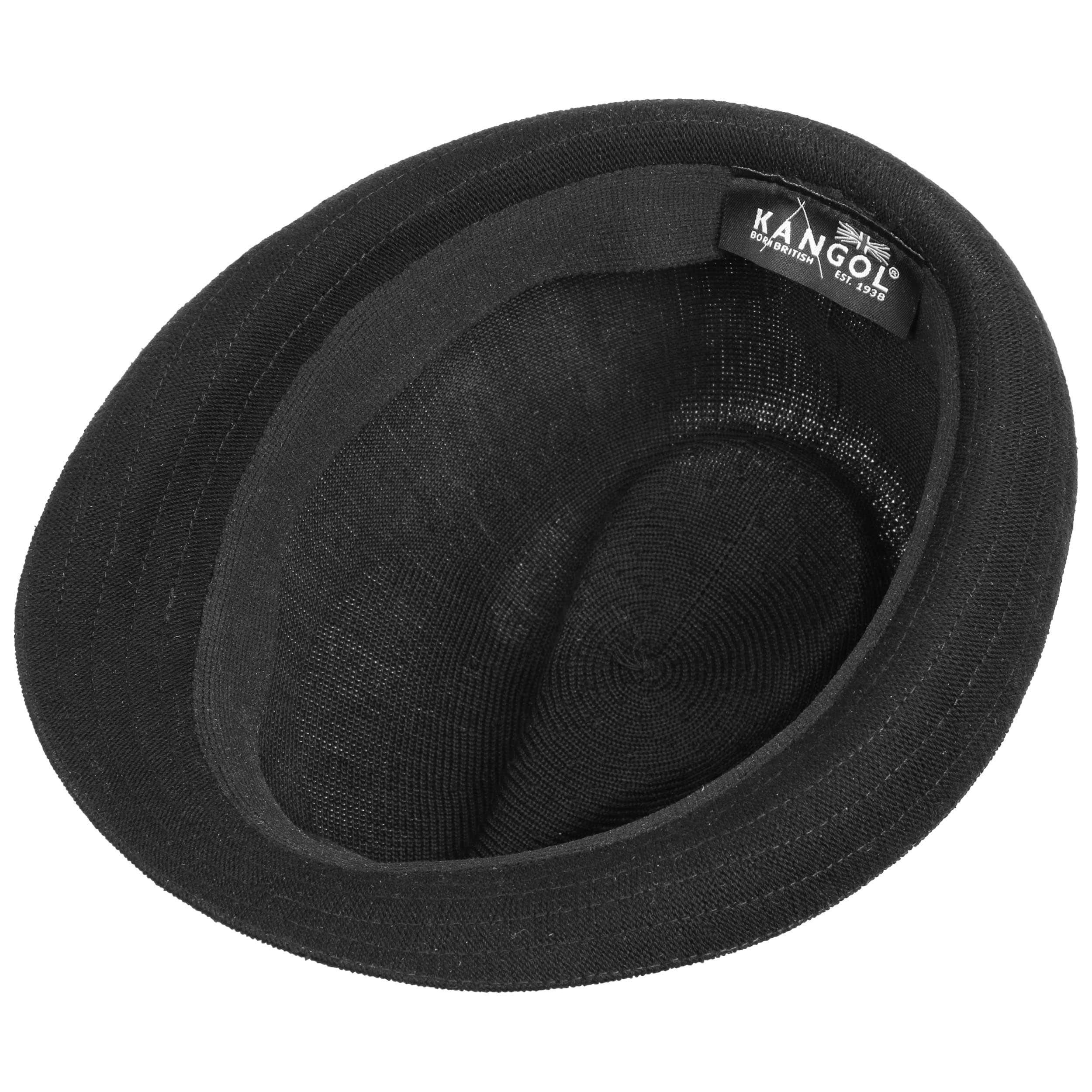 f8cb14d54a7 Bamboo Arnold Trilby Hat By Kangol Gbp 53 95 Hats Caps