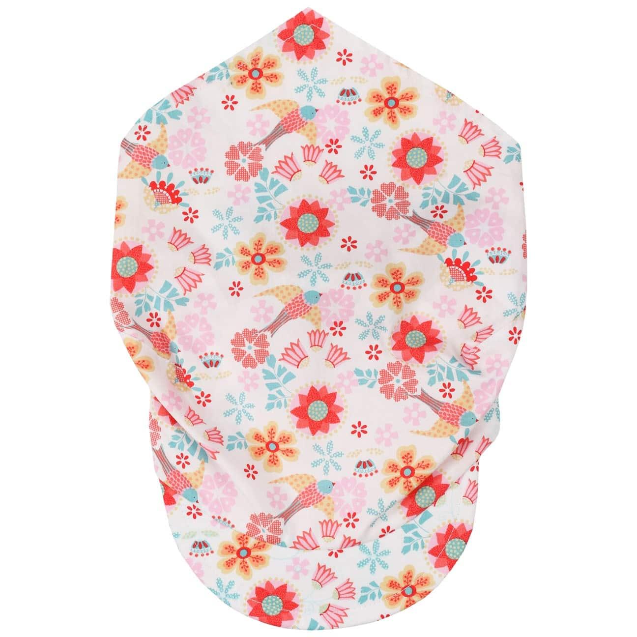 Bandana Cap Flowers By Sterntaler Eur 17 99 Gt Hats