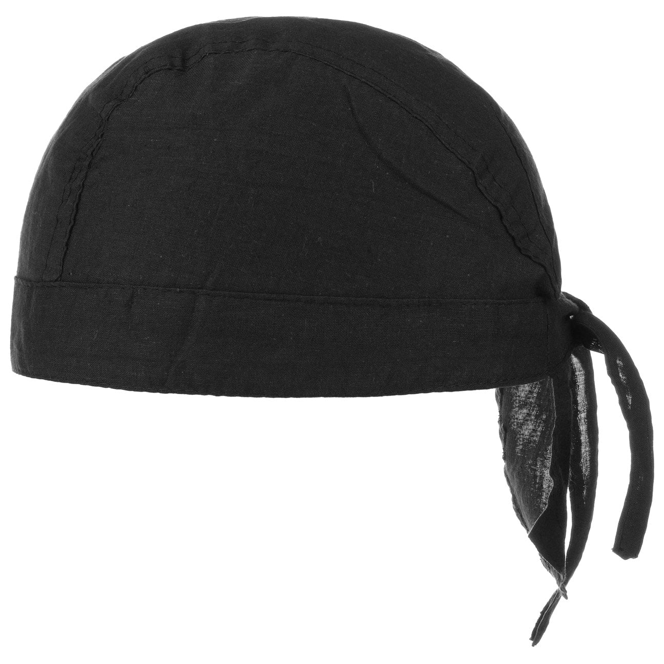 Bandana Corsaire Gbp 5 95 Gt Hats Caps Amp Beanies Shop