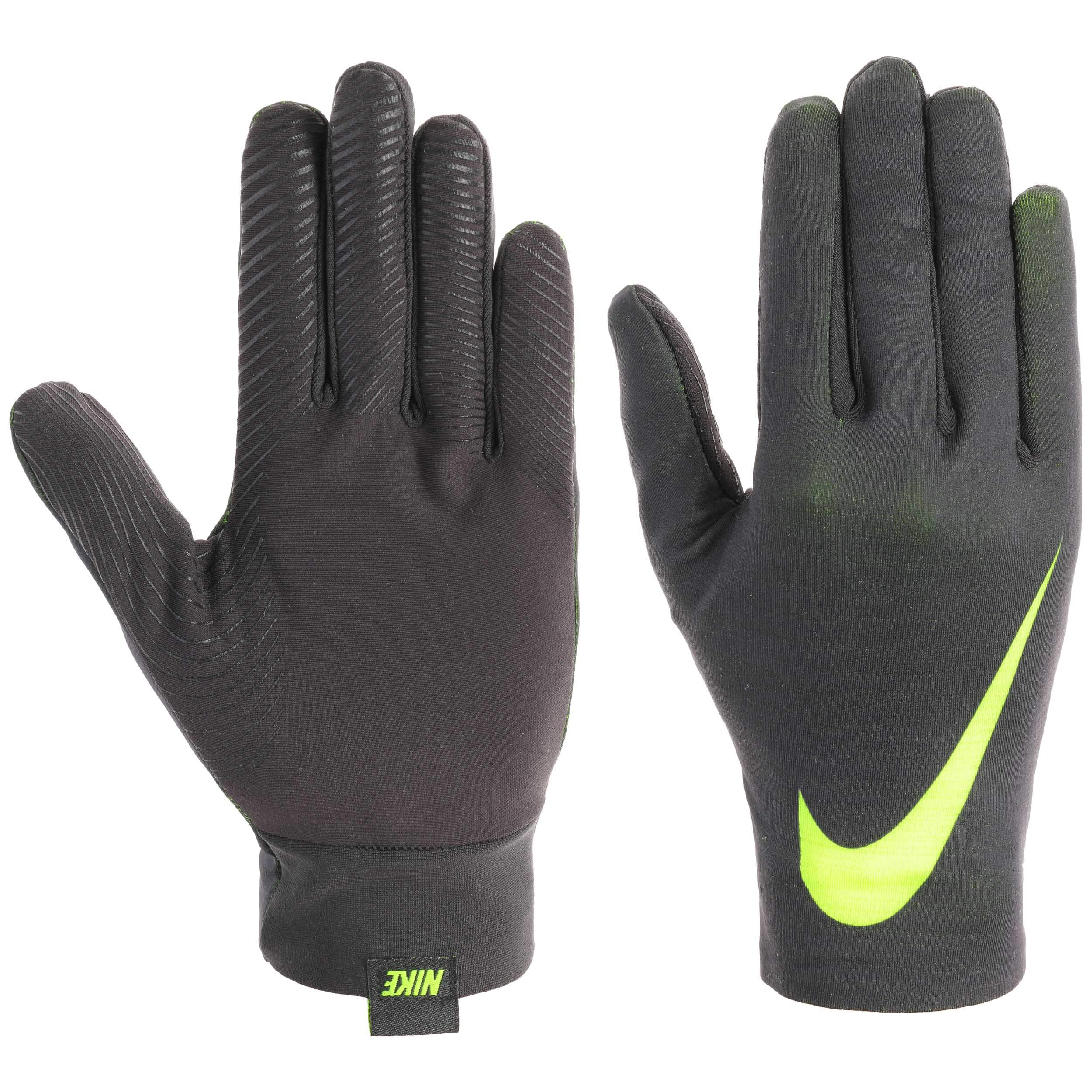 Nike Gloves Touch Screen