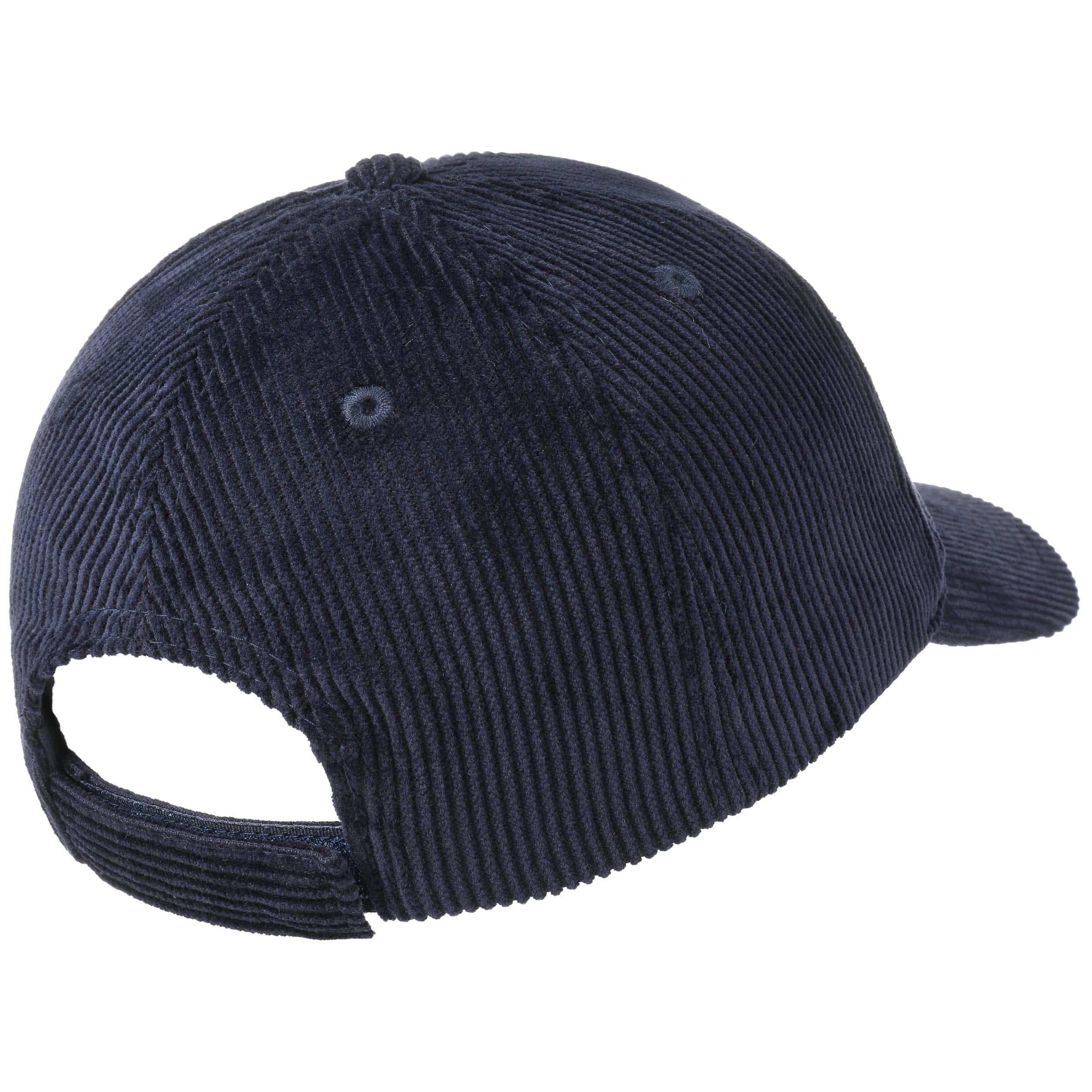 892dd52f157 Basic corduroy baseball cap eur hats caps beanies shop jpg 2500x2500 Corduroy  baseball cap