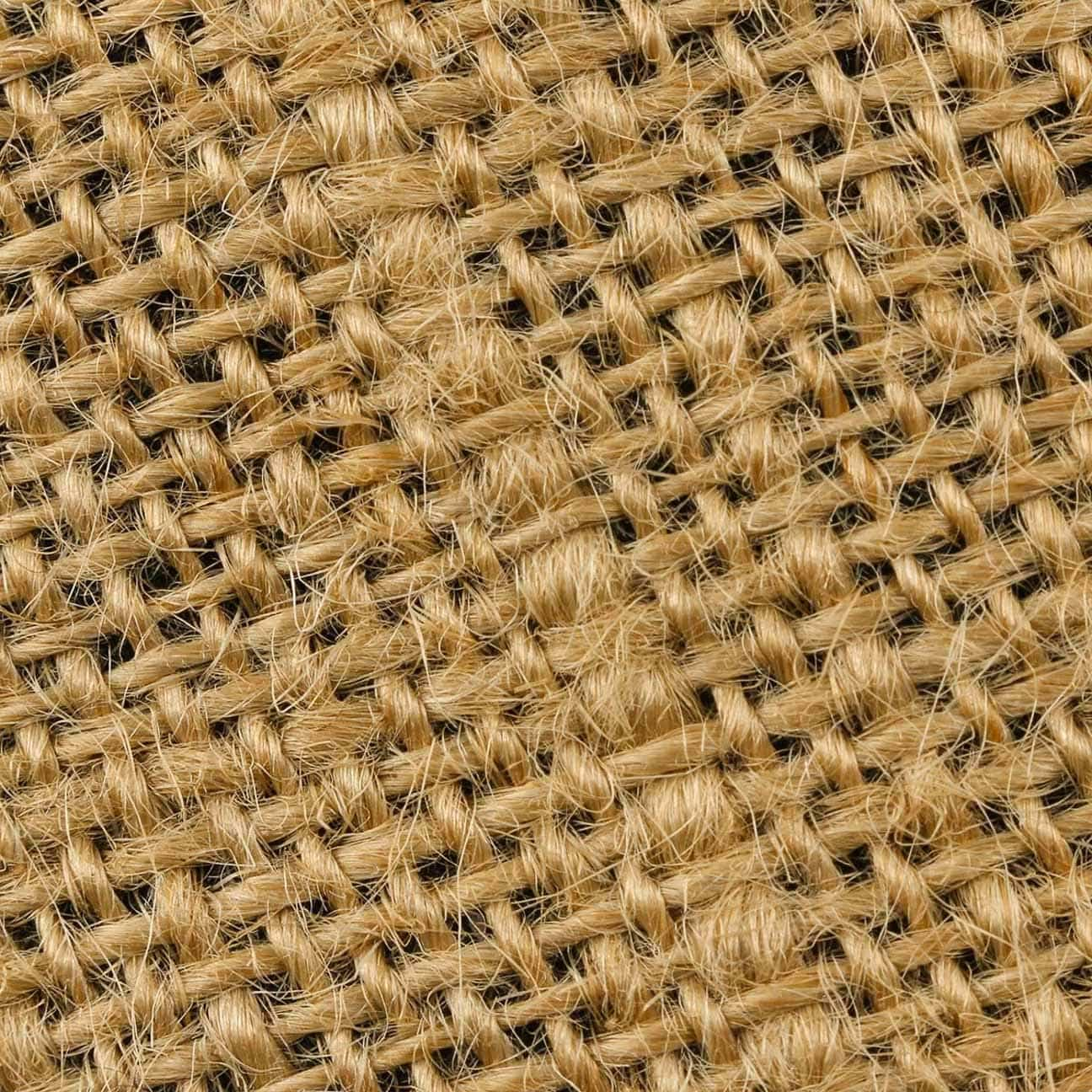 beach jute trilby by d ll 14 95. Black Bedroom Furniture Sets. Home Design Ideas